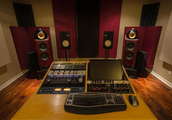 front_of_studio_700.jpg