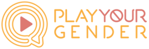 PLAY YOUR GENDER is a web interview series and documentary   on the realities of being a woman in the music industry. This documentary features conversations with people involved in all the different aspects of the music industry.