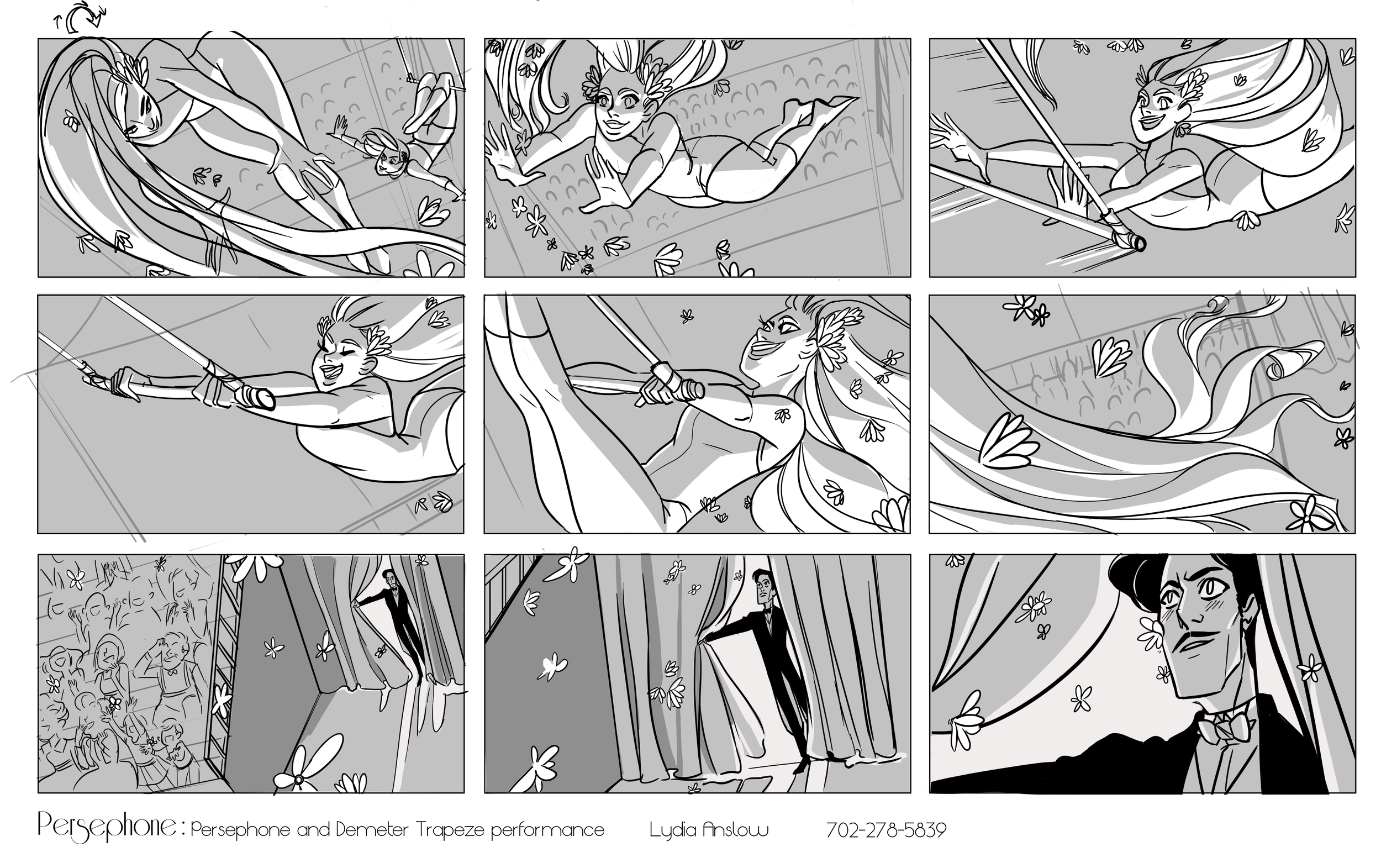 Persephone_Boards_Trapeze_3.png