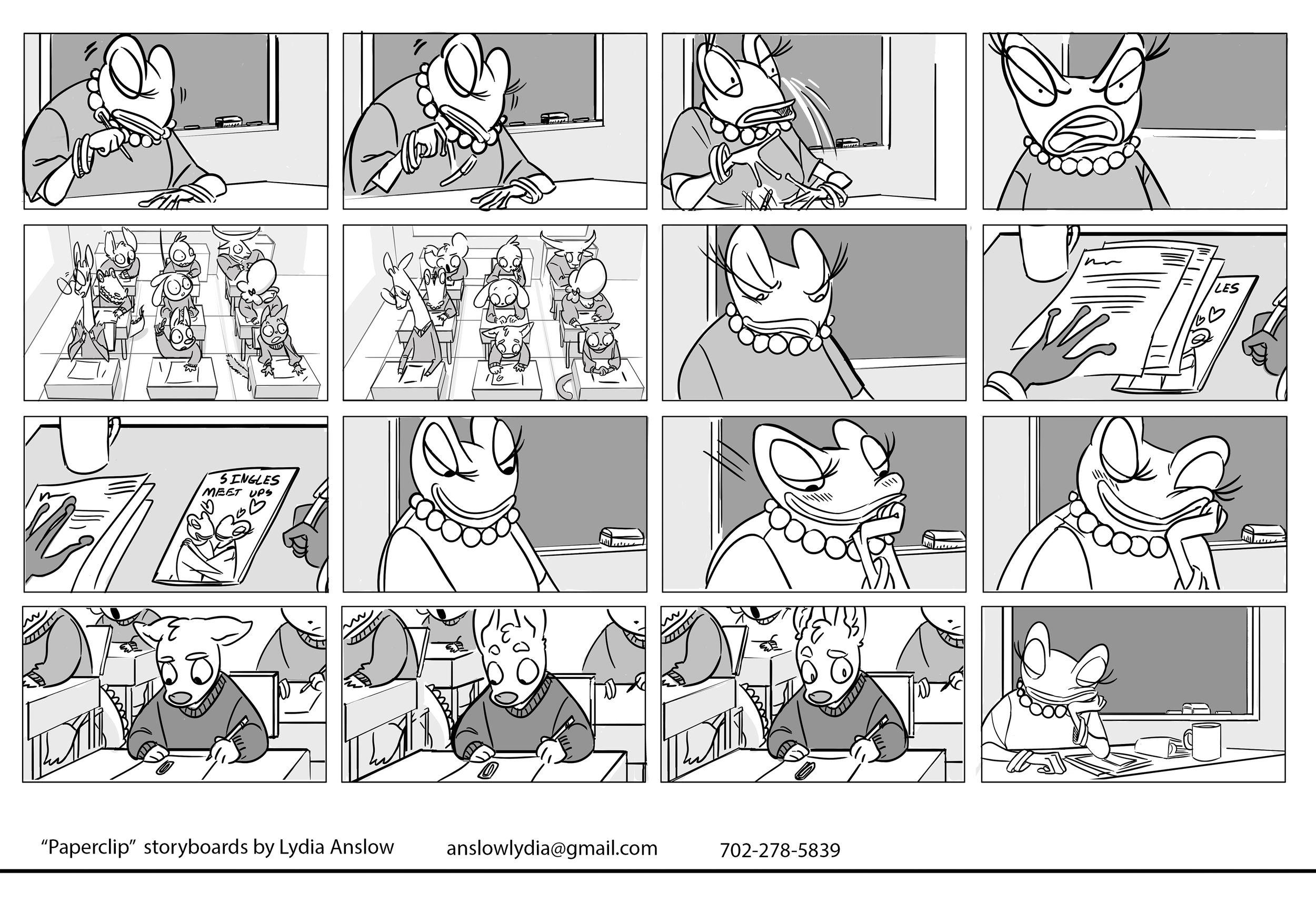 Paperclip_Storyboards_revised_3.png