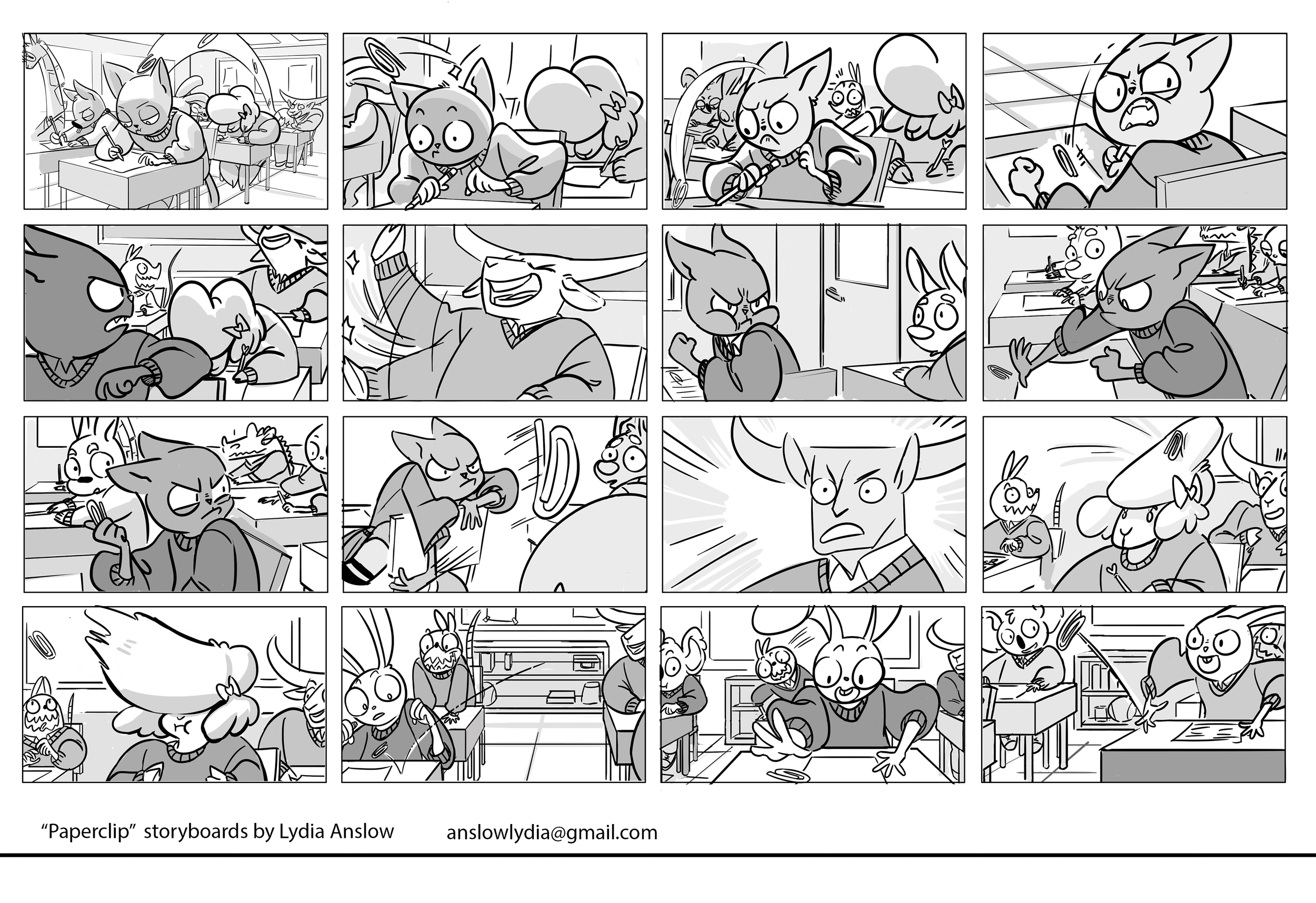 Paperclip_Storyboards_revised_1a.png