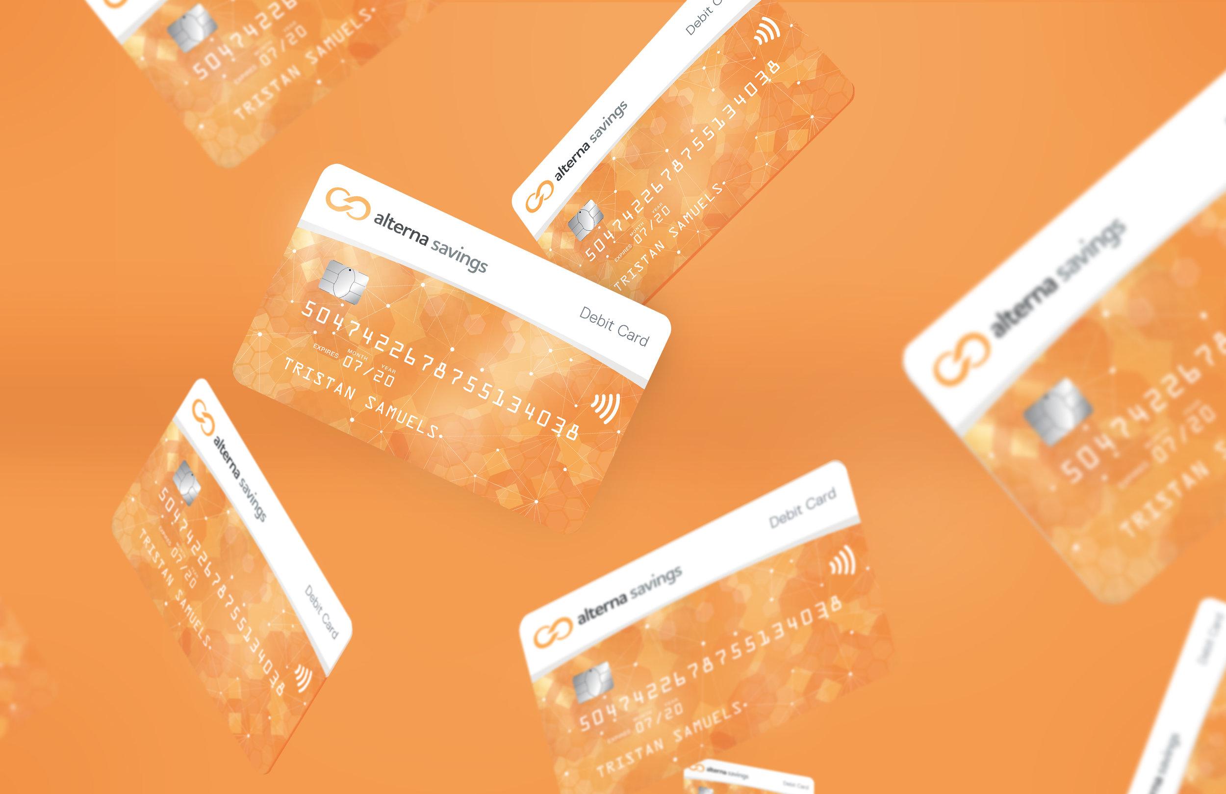 card-design-3.jpg