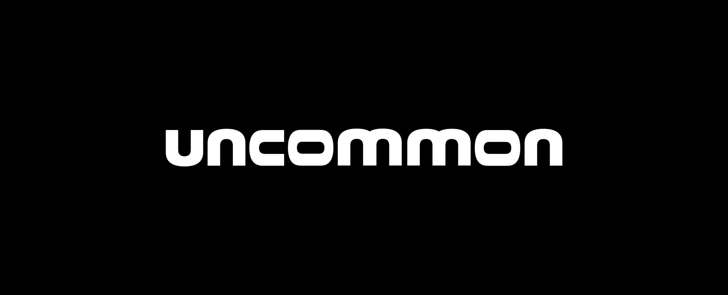Uncommon_Logo.jpg