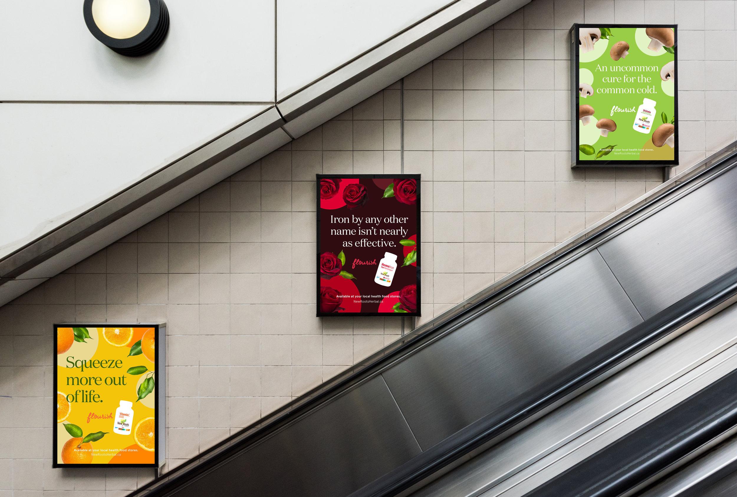 NRH-Posters.jpg