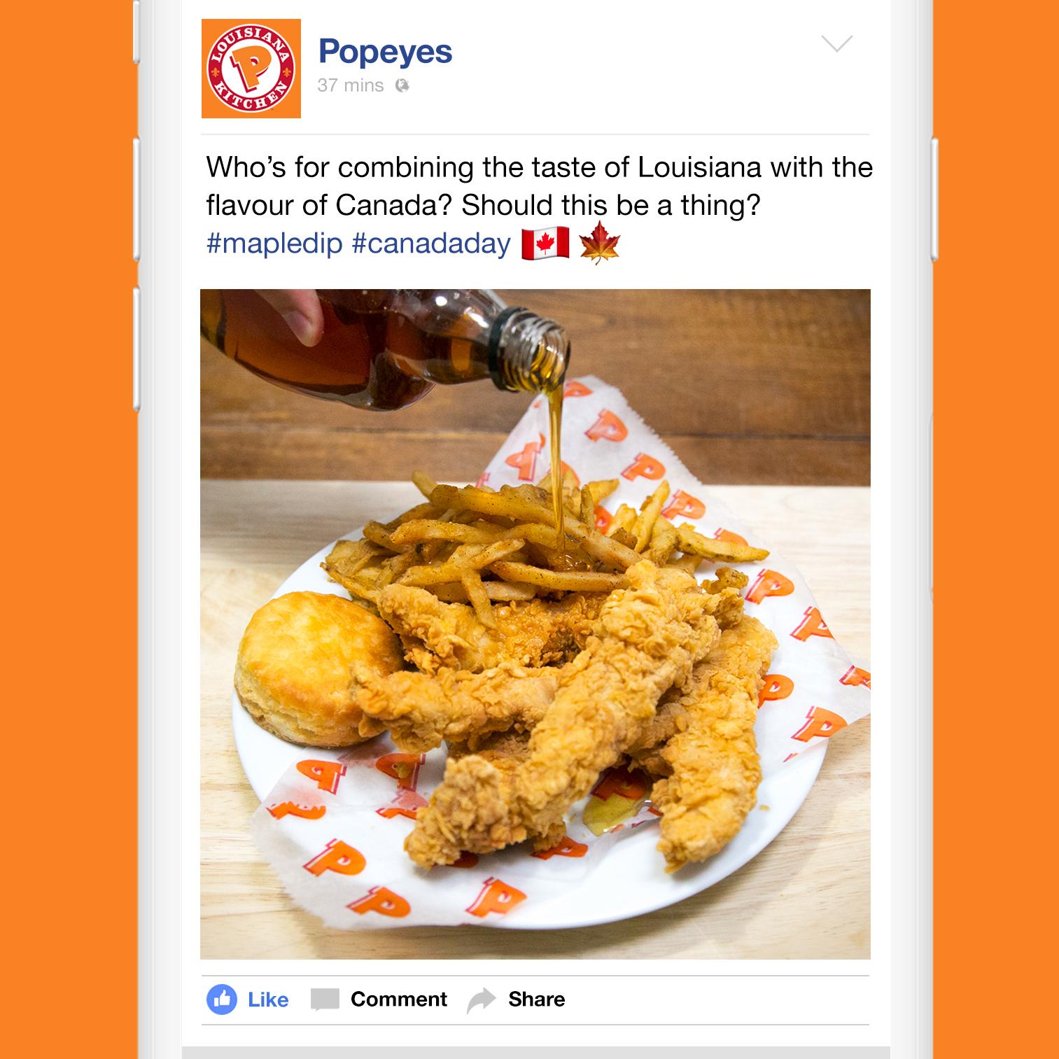 POP_Social_CanadaDay.jpg