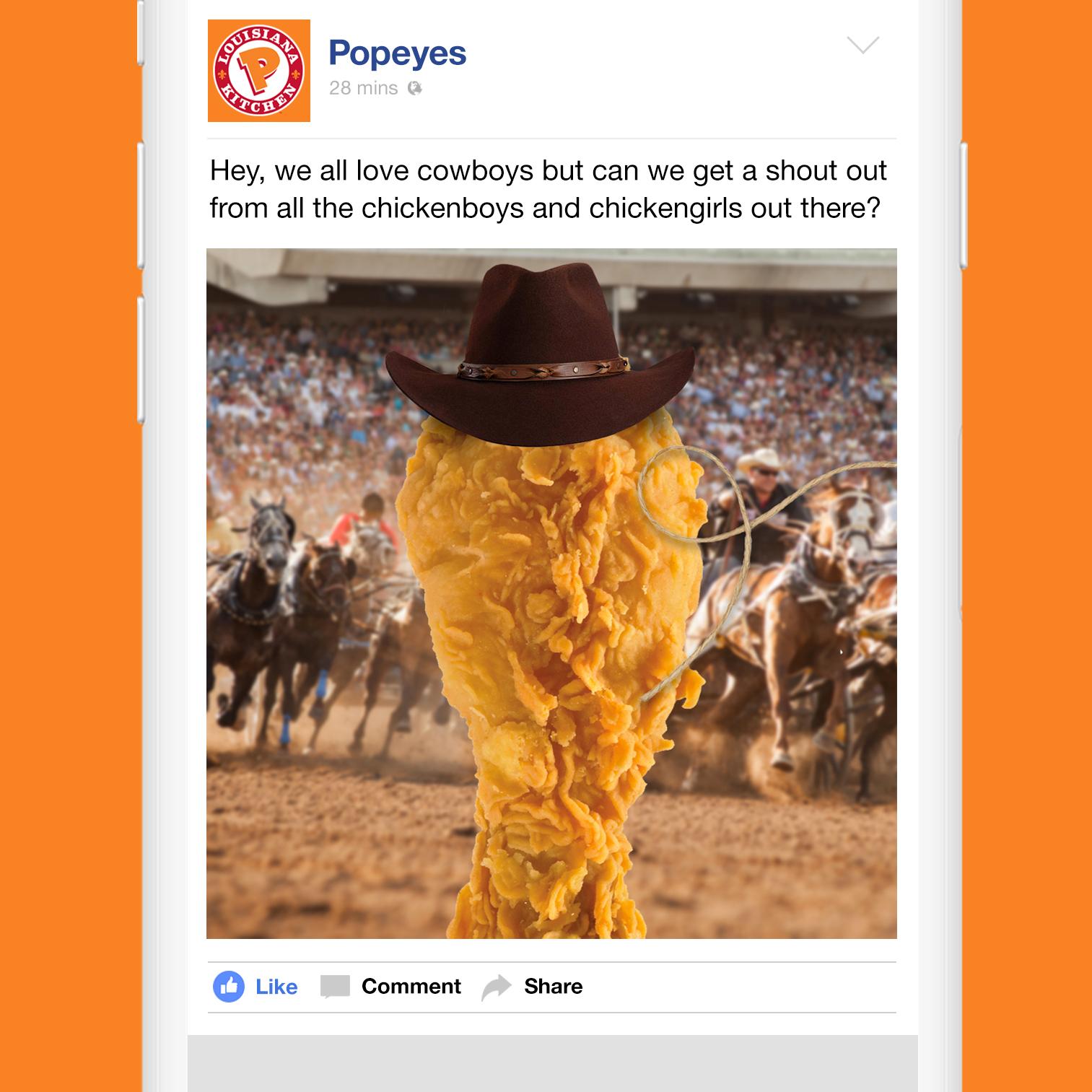 POP_Social_Cowboy.jpg