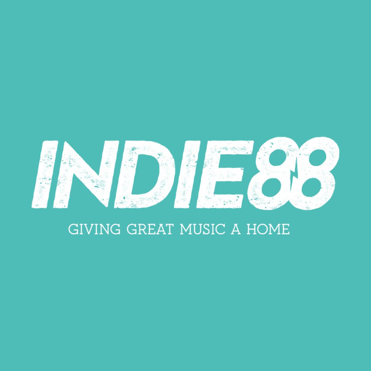 Indie88.png