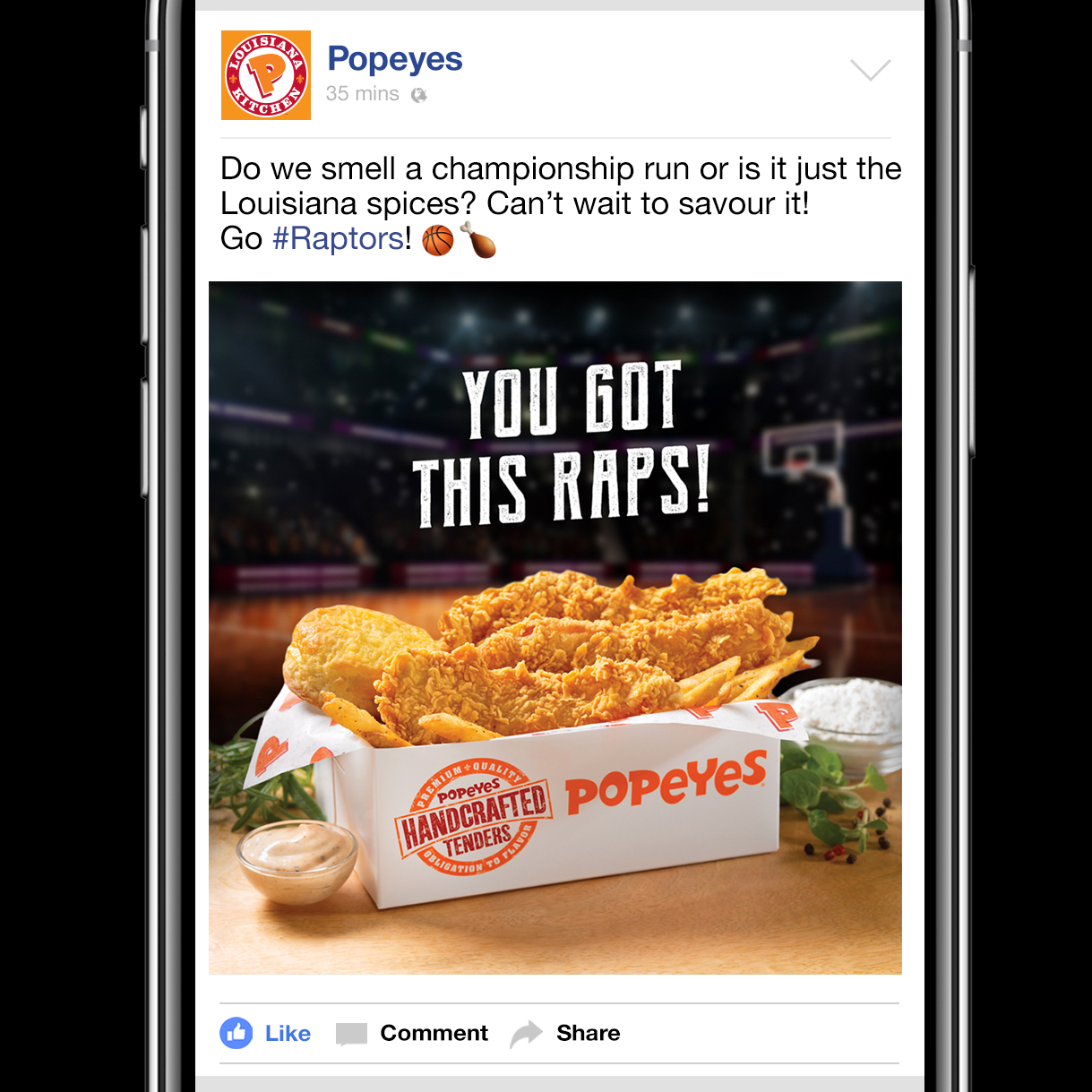 POP_Raptors-Social-7.jpg