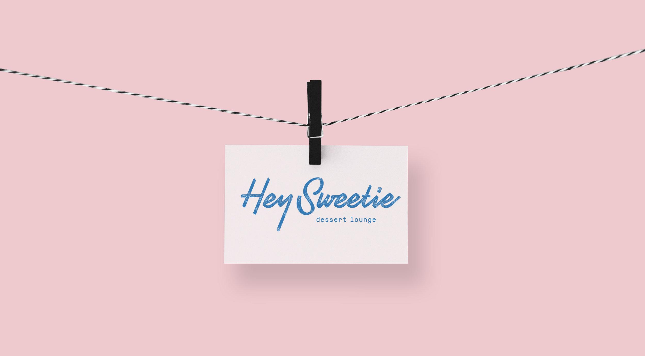 Hanging Business Card Mockup2.jpg