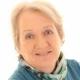 Susanne McCarthy