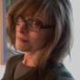 Lauren Alwan