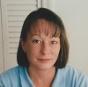 Melinda Clayton