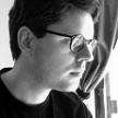 """Matt Weber :  ... cut from the story """" Sunshowers """""""