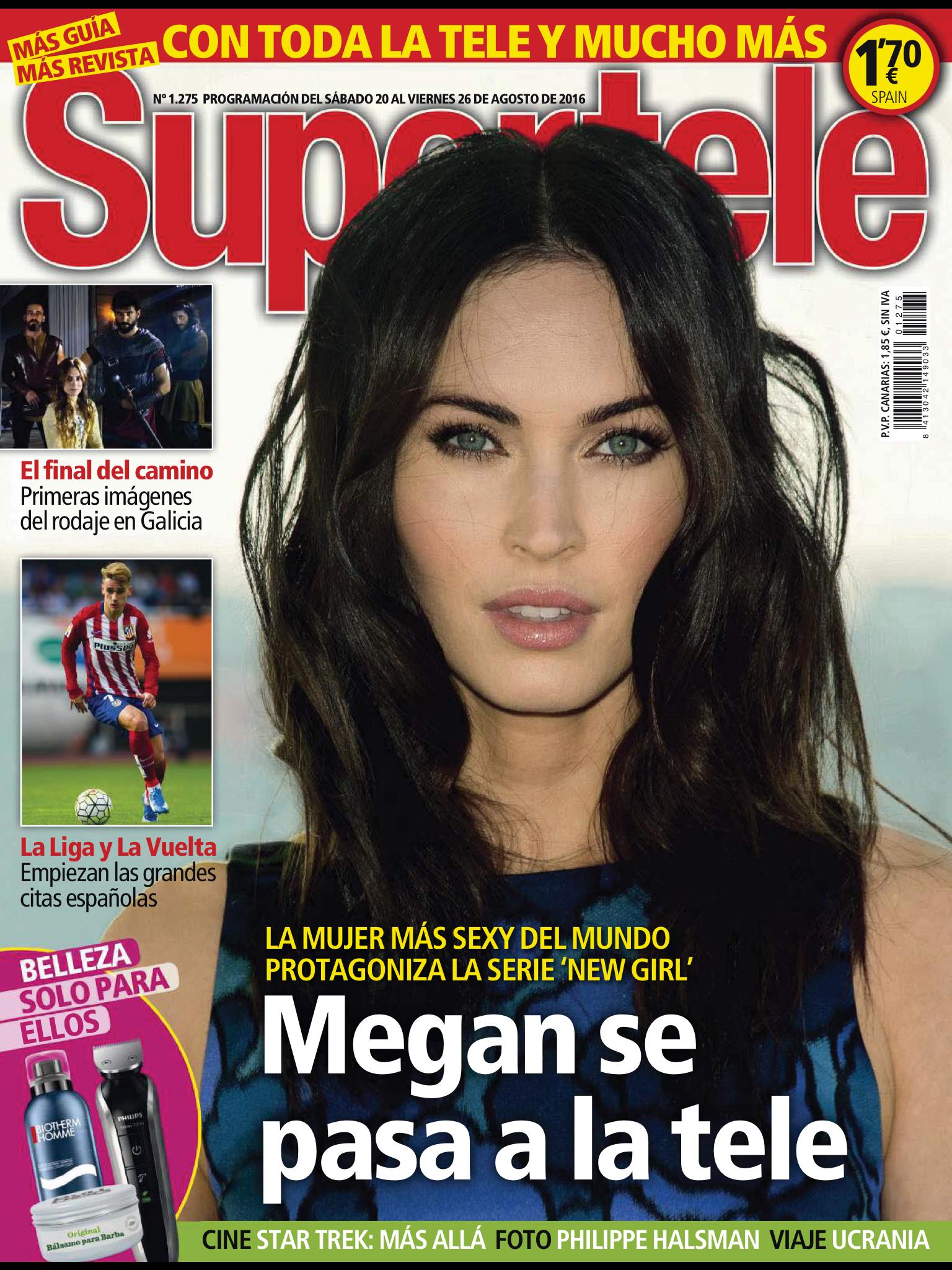 SuperTele Spain Cover.jpg