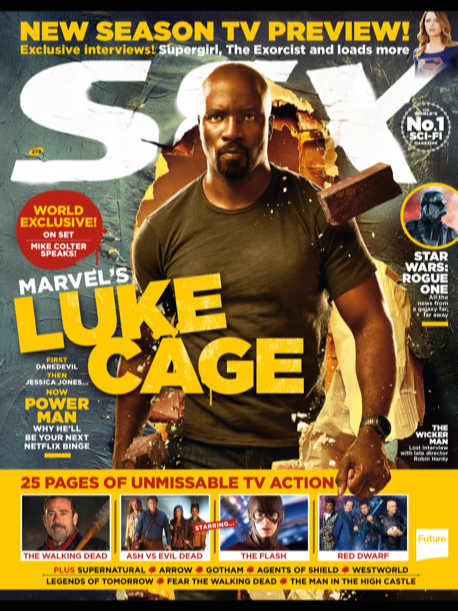 SFX UK Cover.jpg
