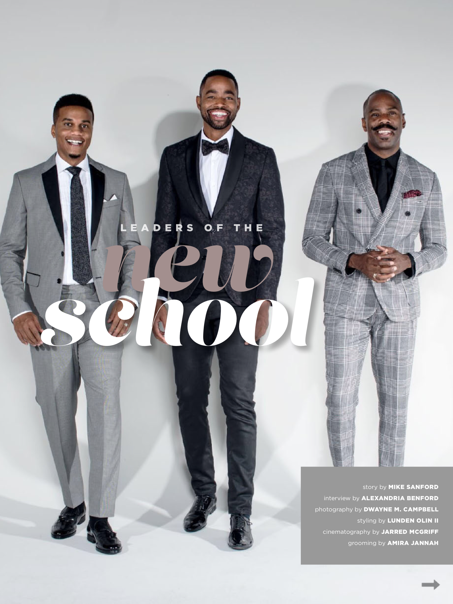 Heed Mag NEw School Feature Cover.jpg