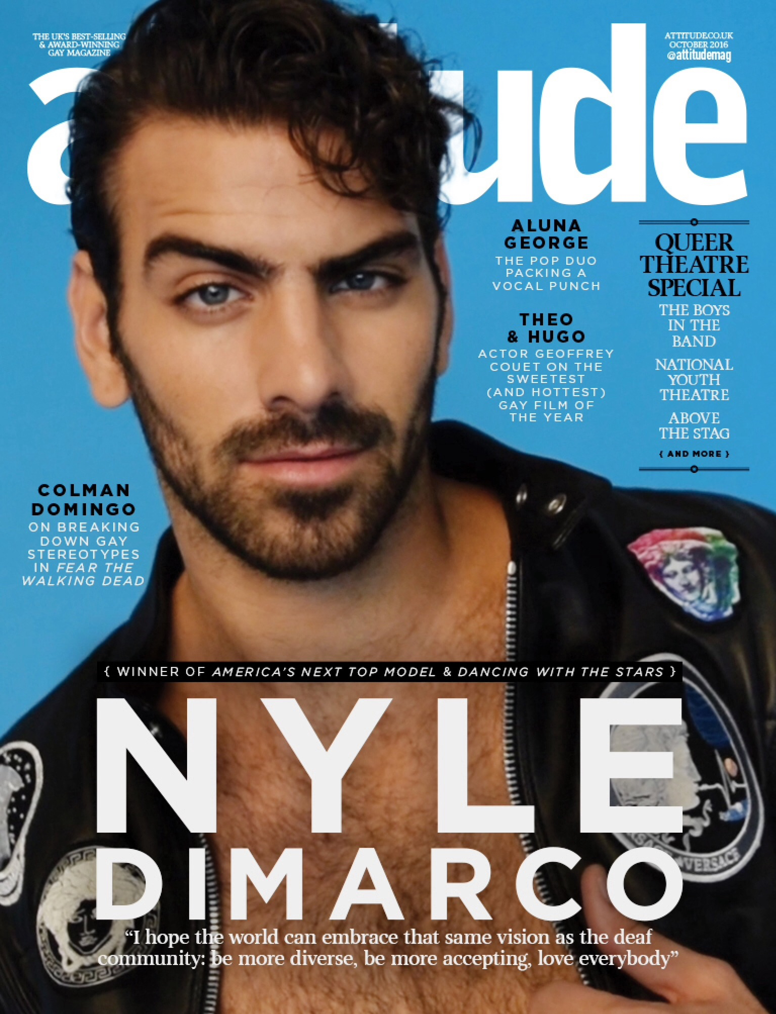 Attitude UK October 2016 Cover.jpg