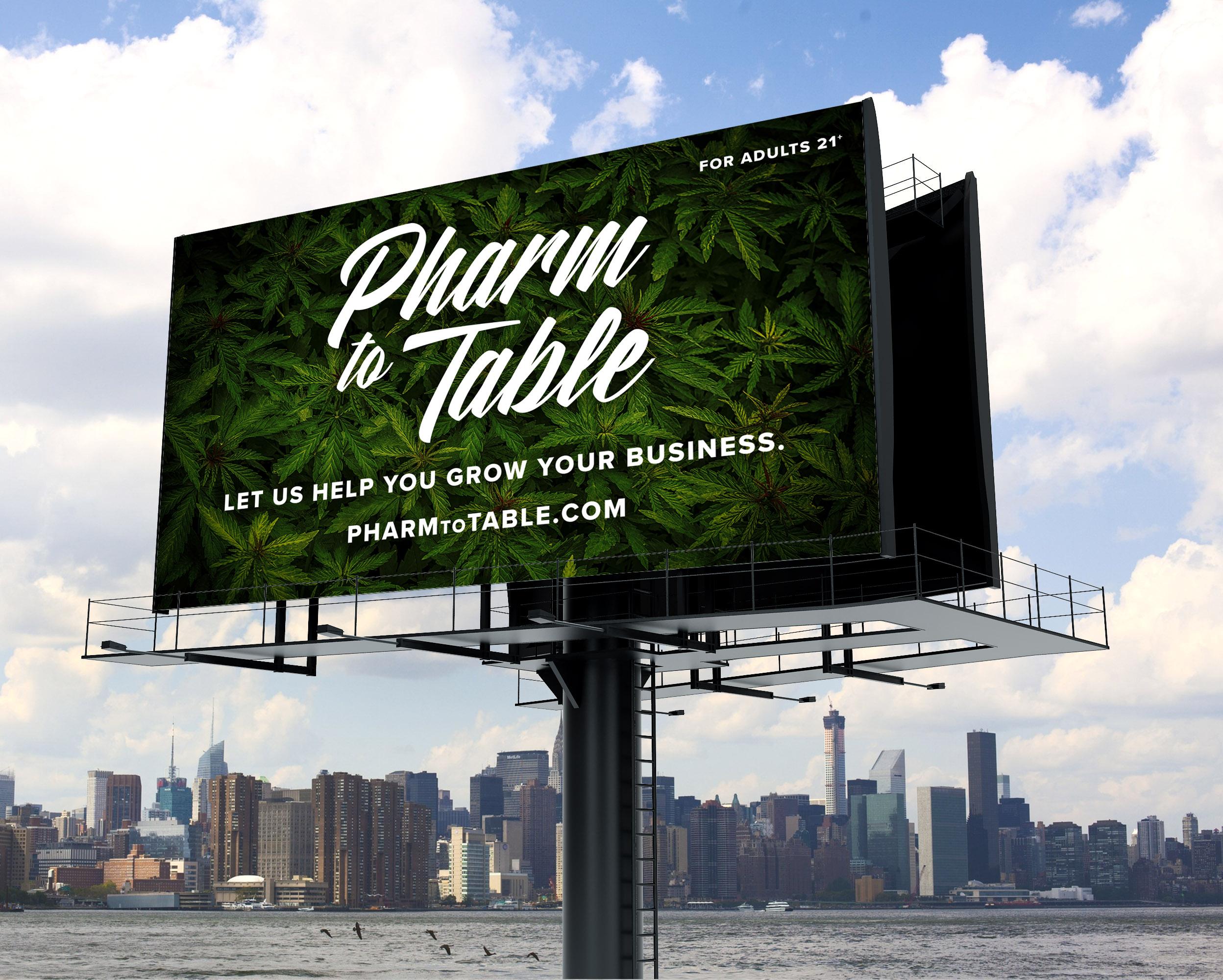 PharmToTable_Billboard.jpg