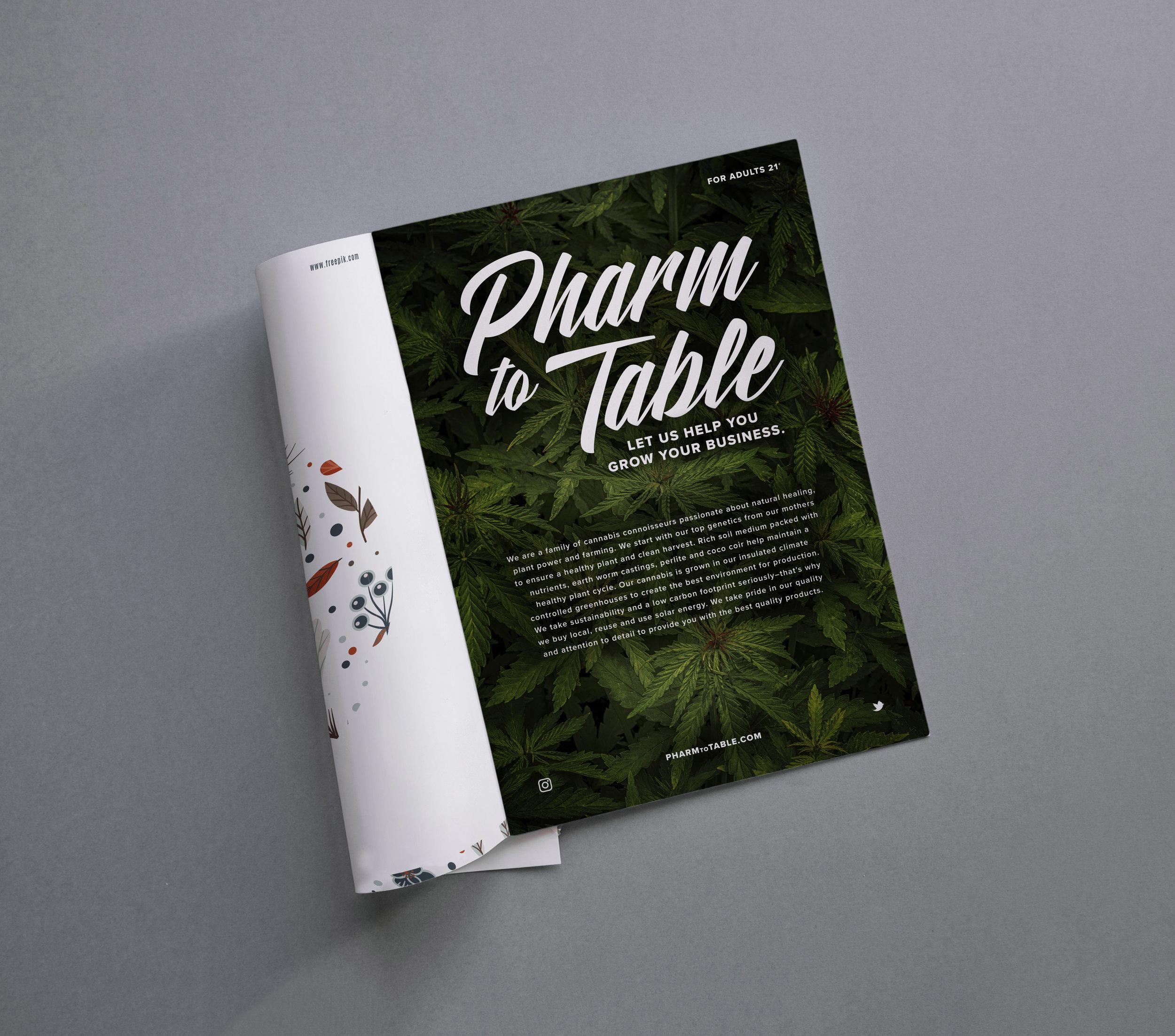 PharmToTable_Magazine.jpg