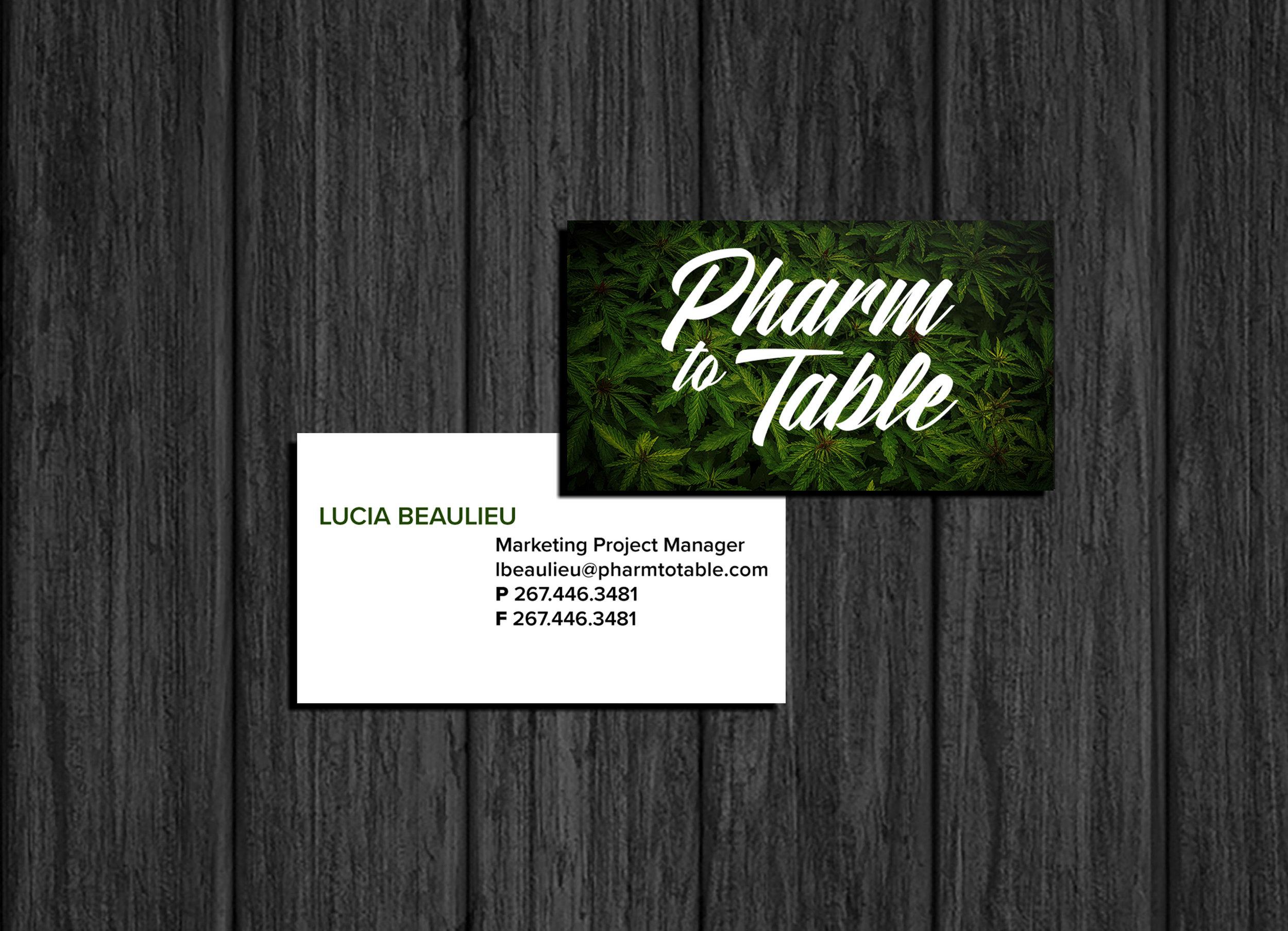 PharmToTable_BusinessCards.jpg