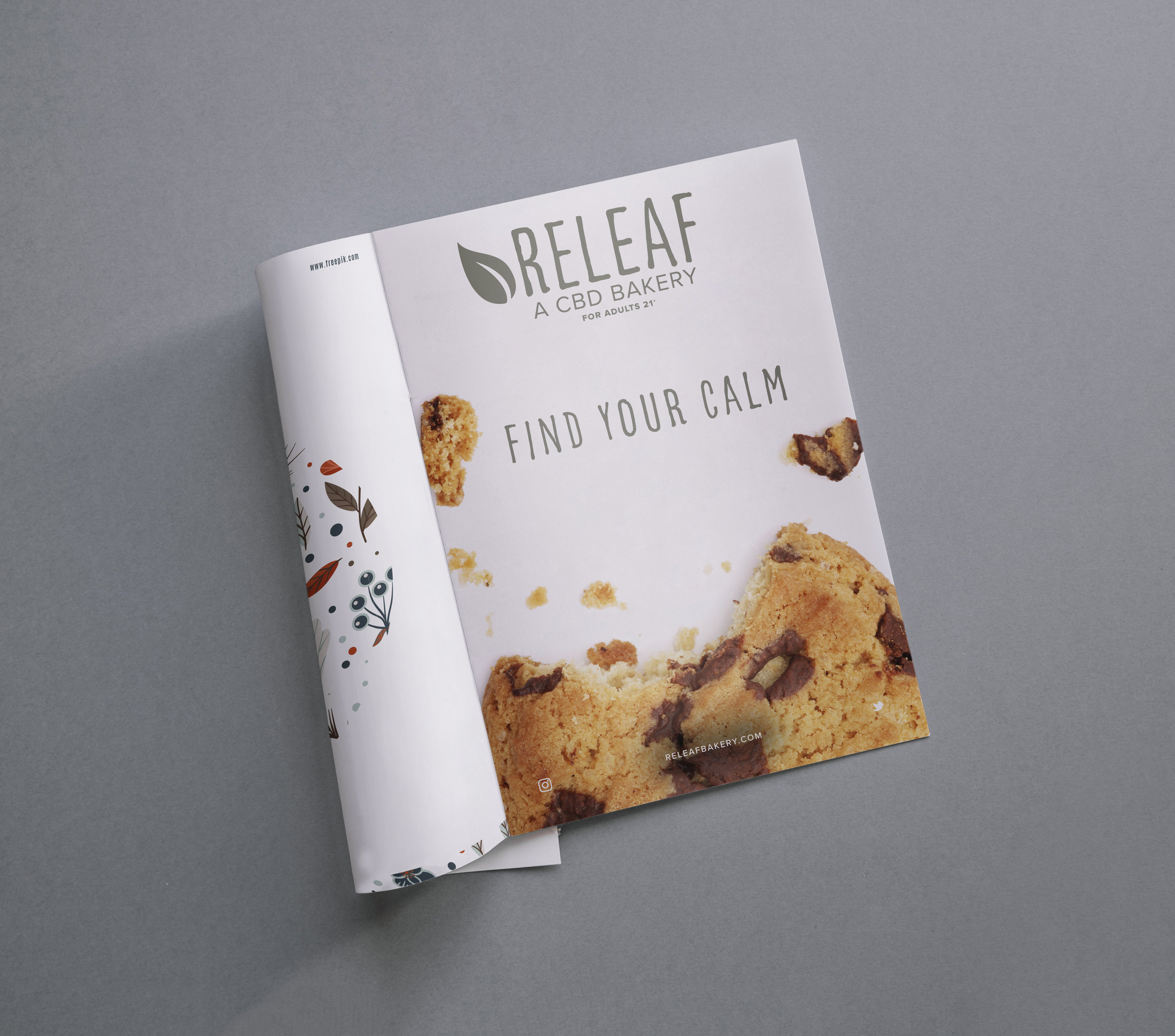 Releaf_Magazine.jpg