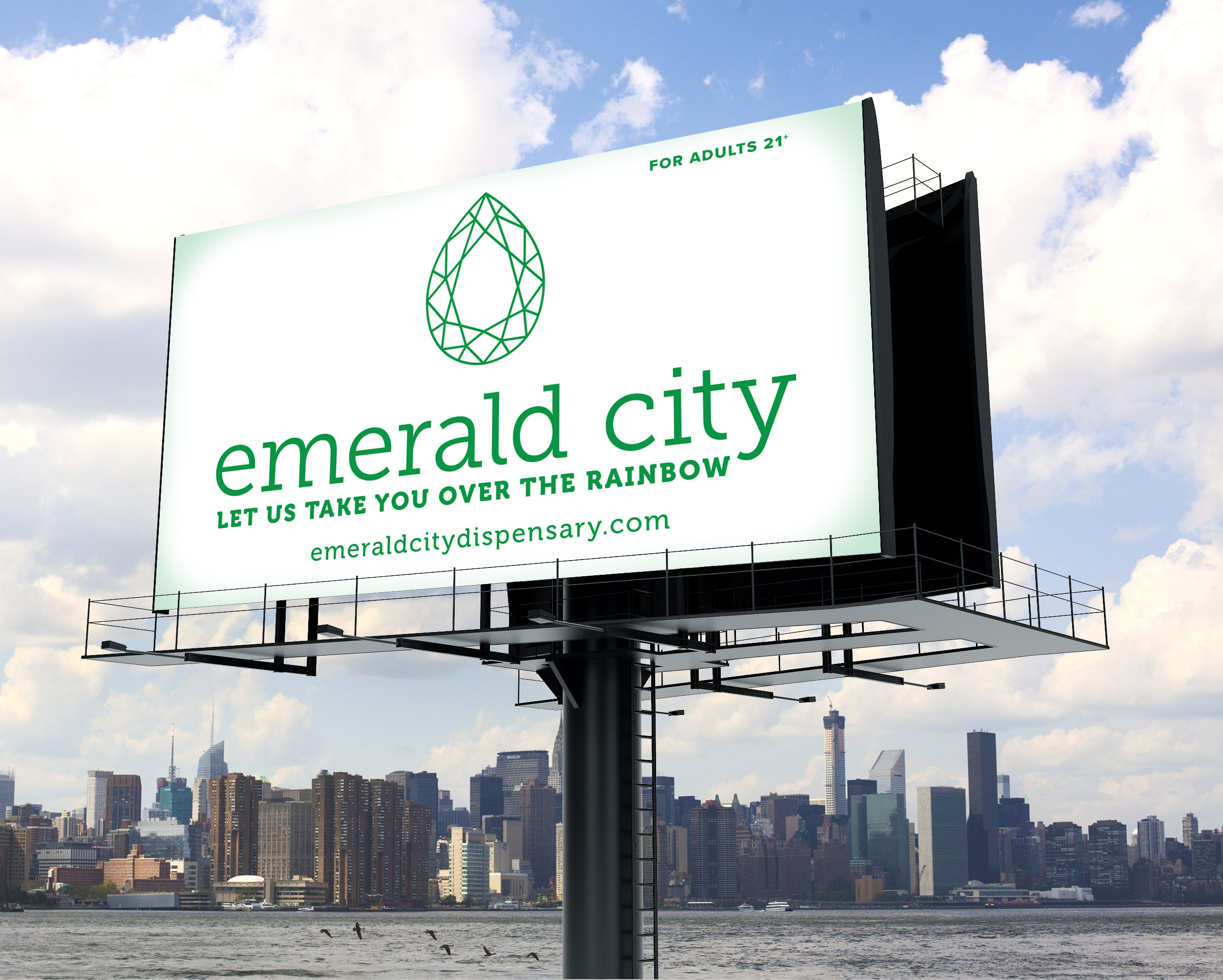 EmeraldCity_Billboard.jpg
