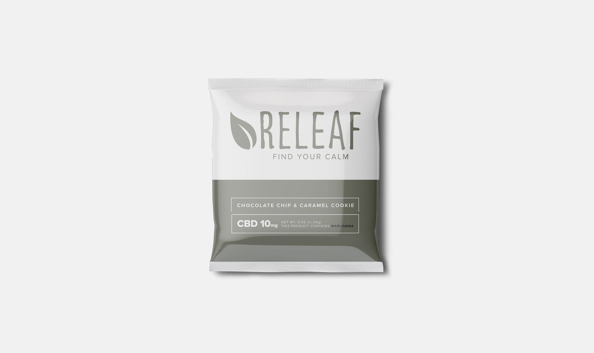 Releaf_Packaging-ext.jpg