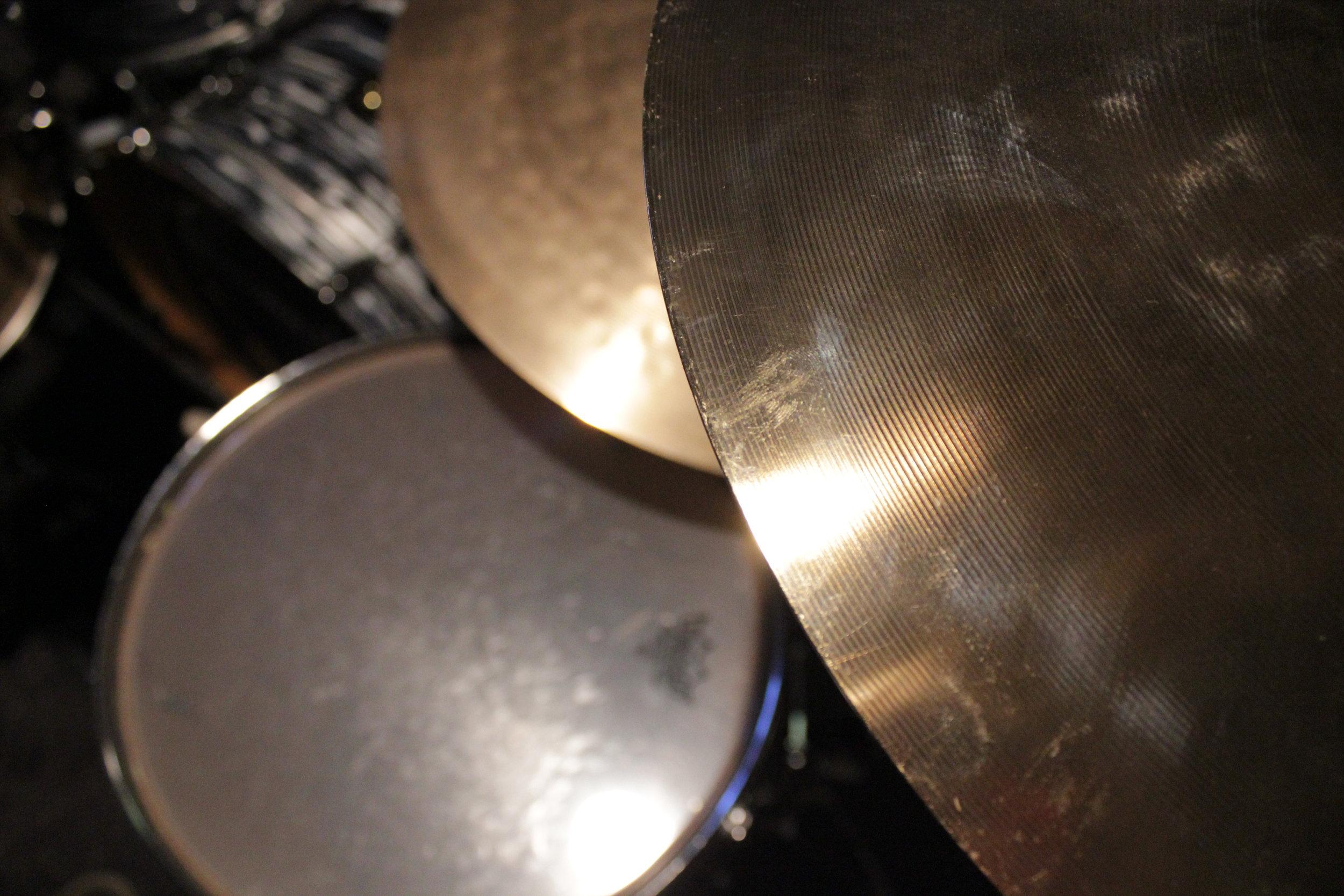 Cymbals 003.JPG