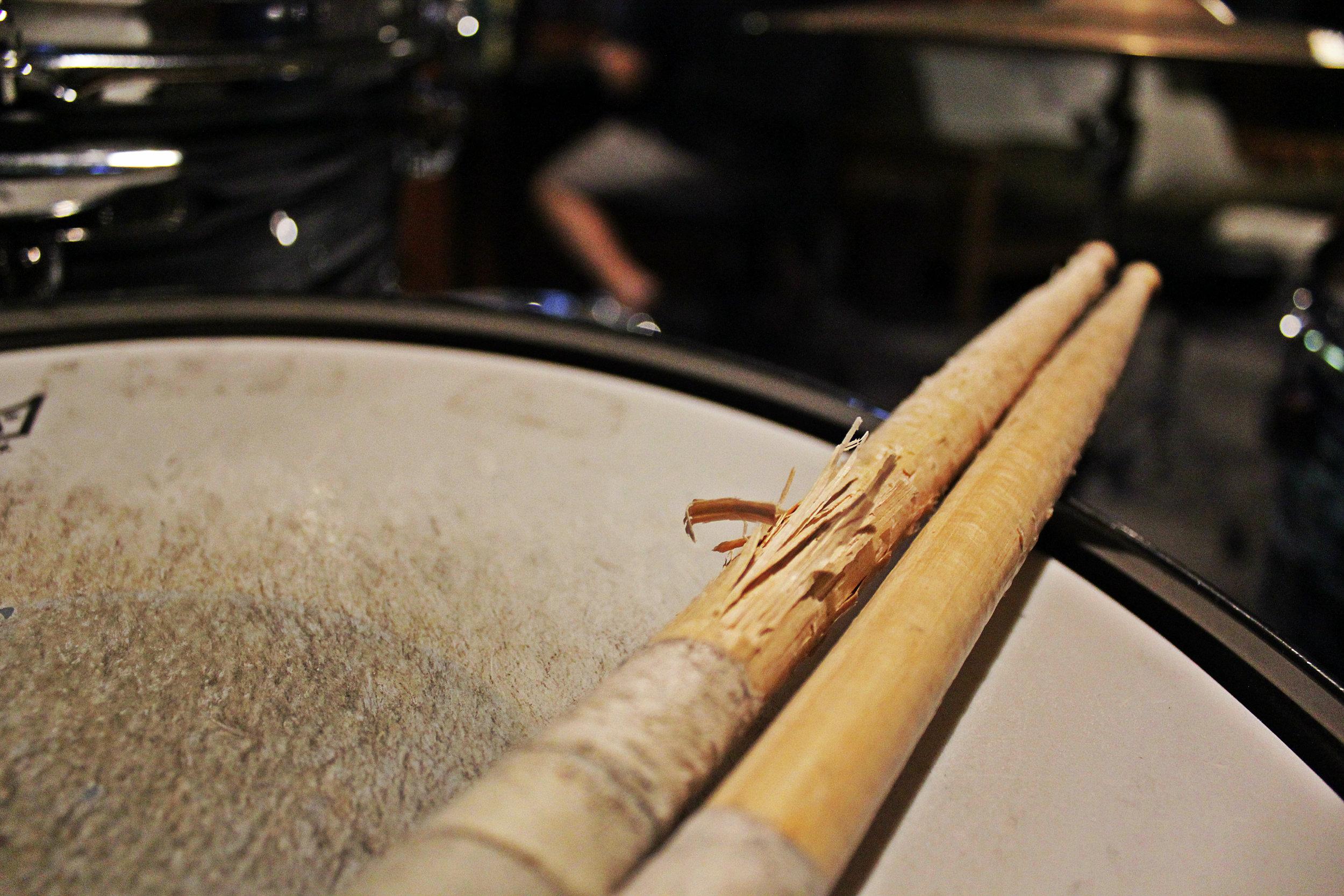 Sticks 001.jpg