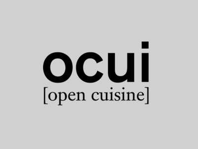OCUI.jpg