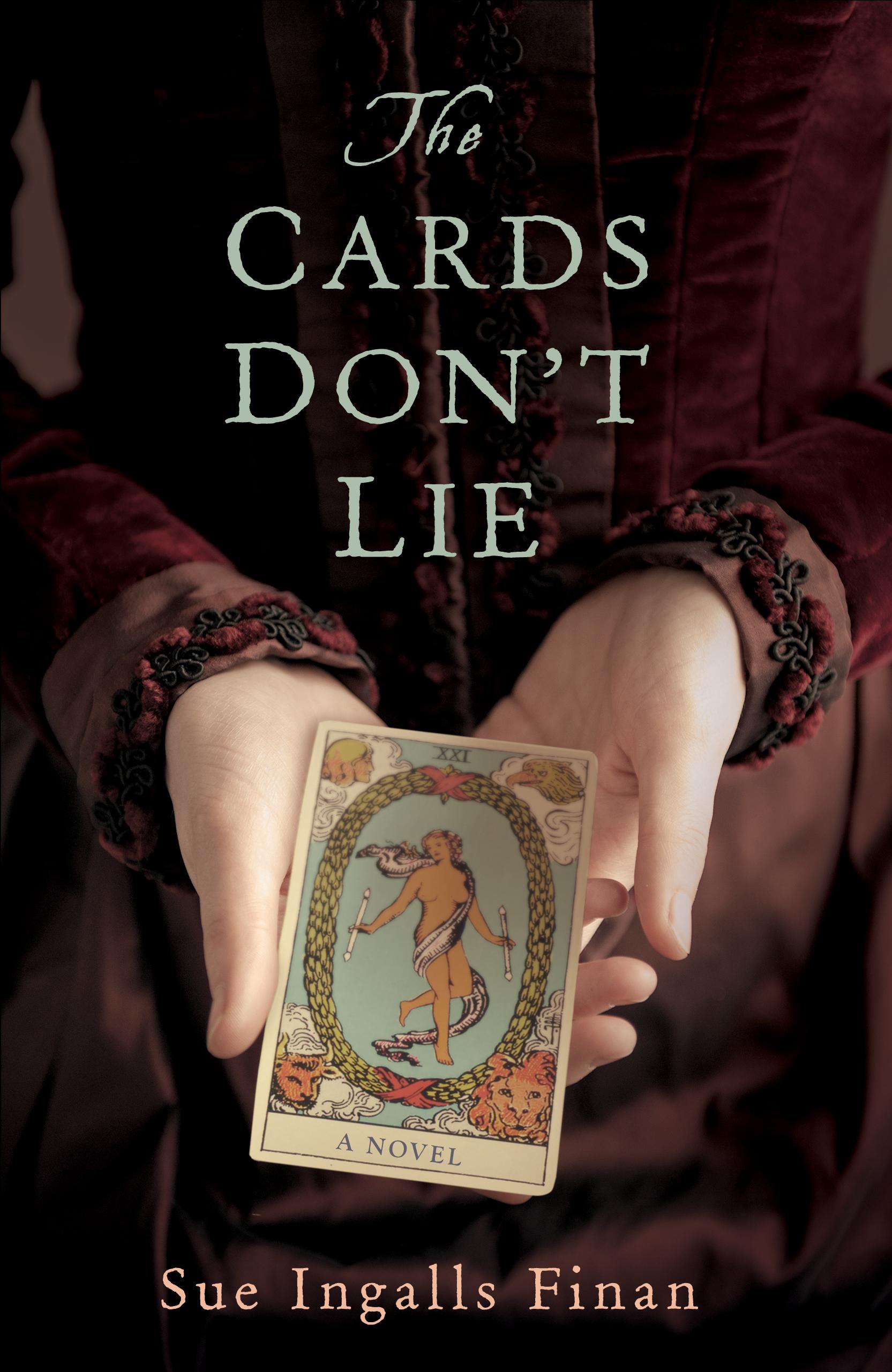 Cards_Dont_LieFINAL.jpg