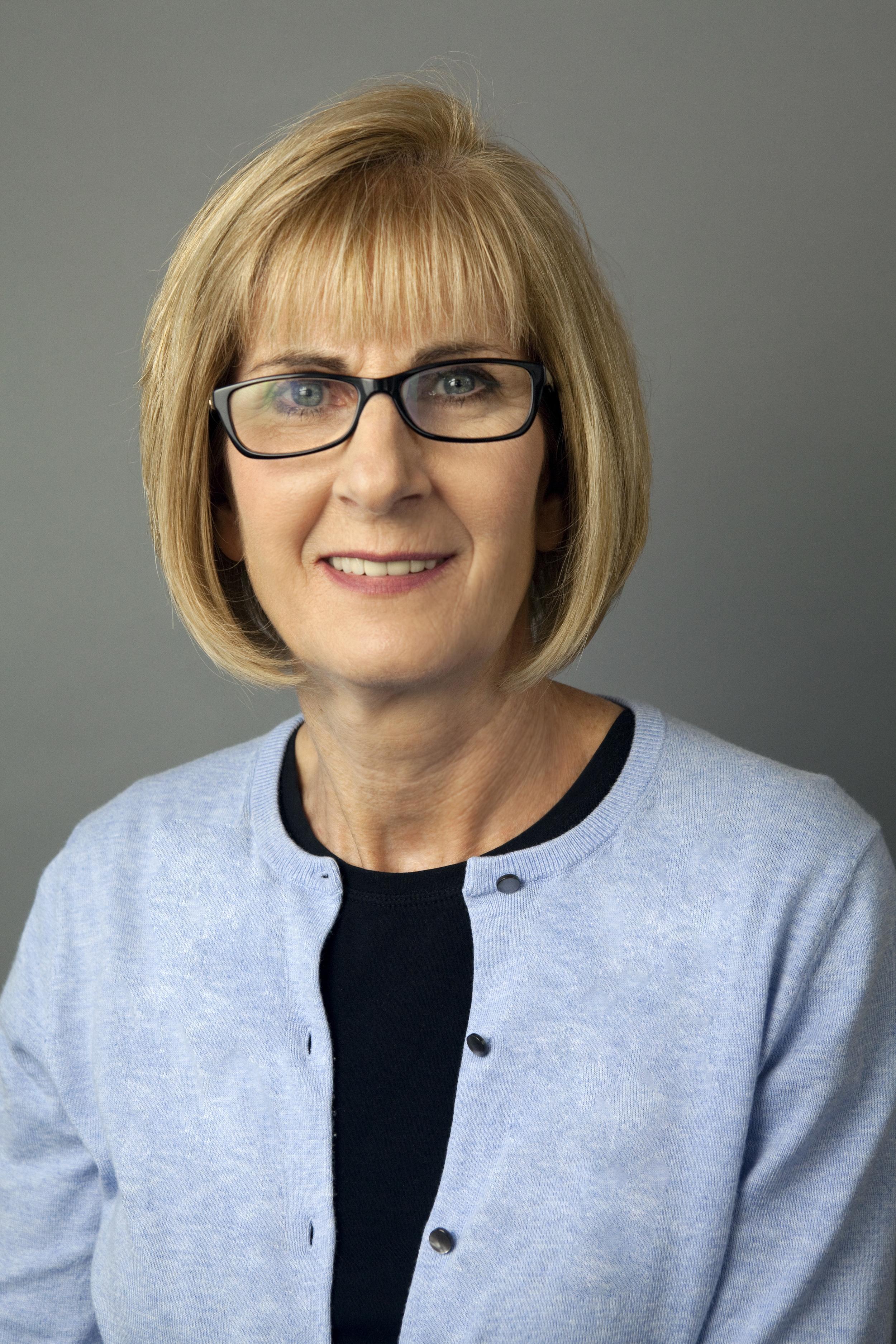 BarbaraCarey