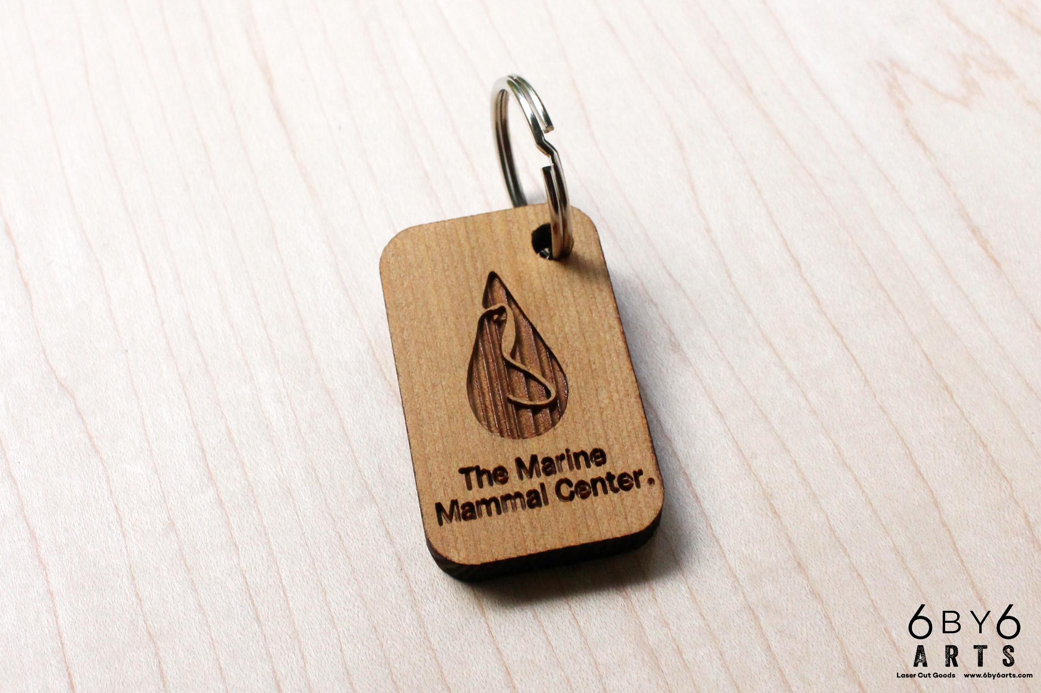 TheMarineMammalCenter.jpg