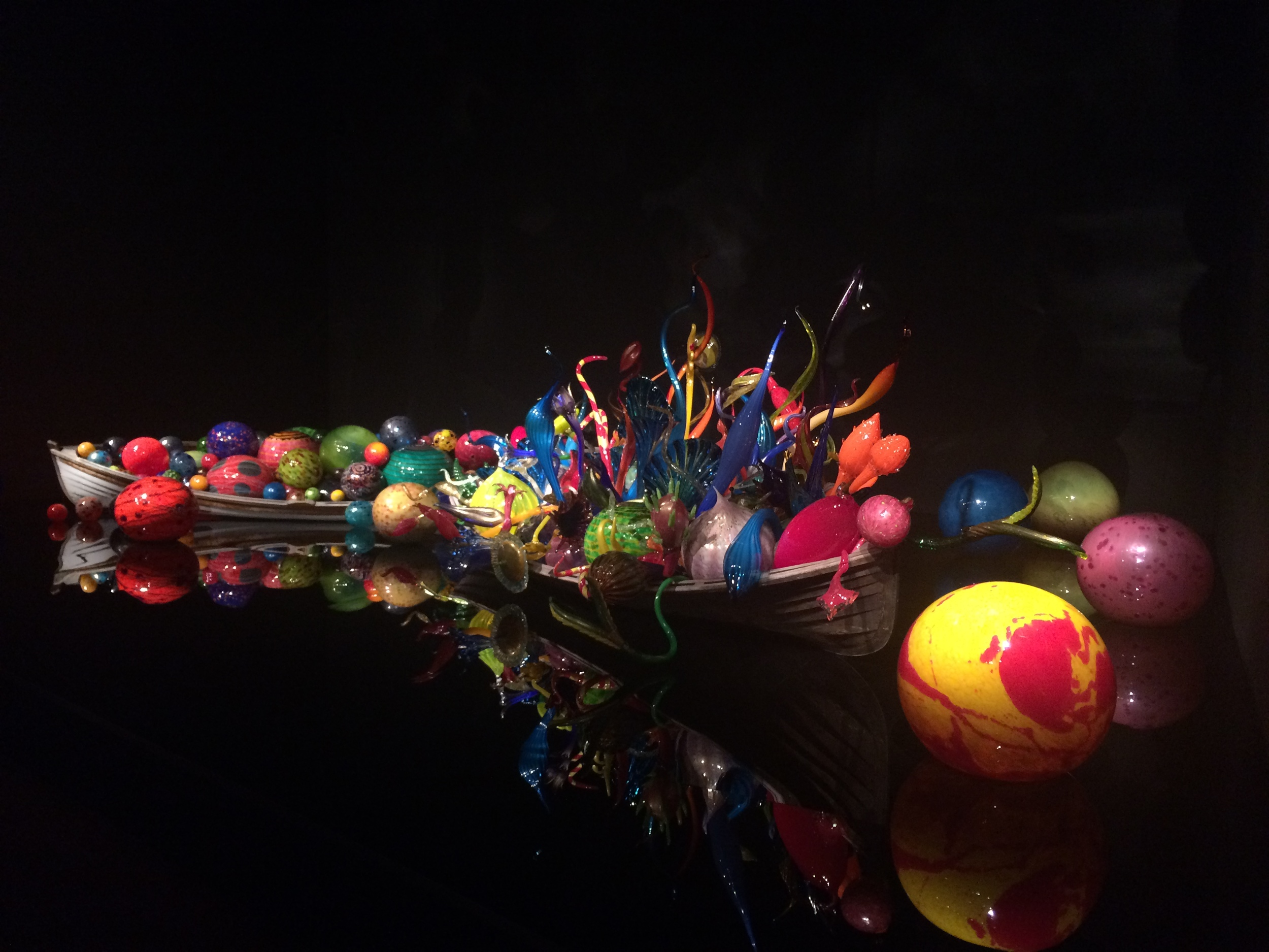 ChihulyGardenandGlass