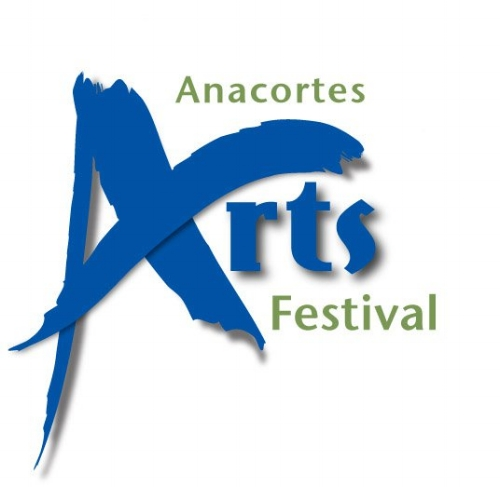 Anacortes Arts Festival