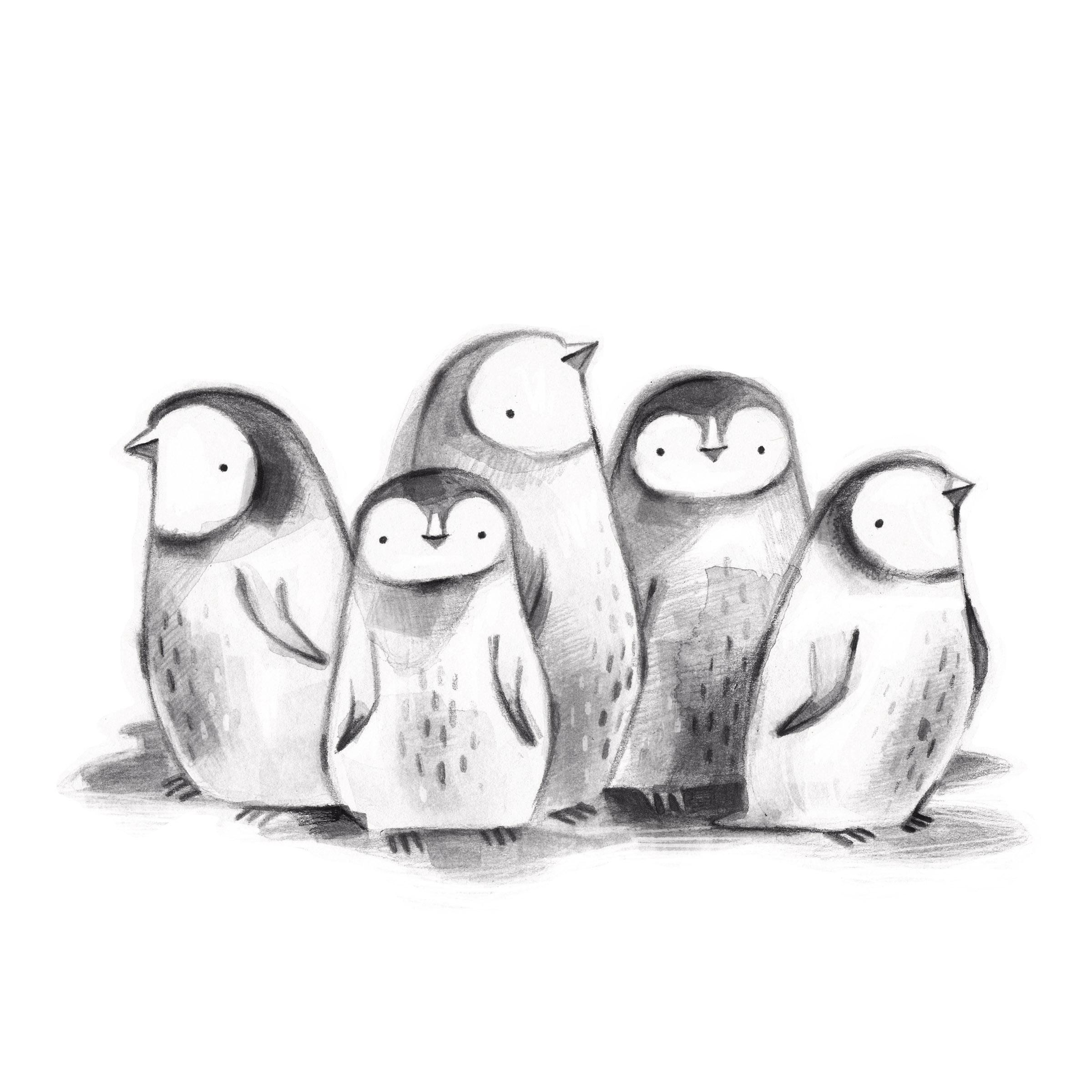 babypenguins.jpg