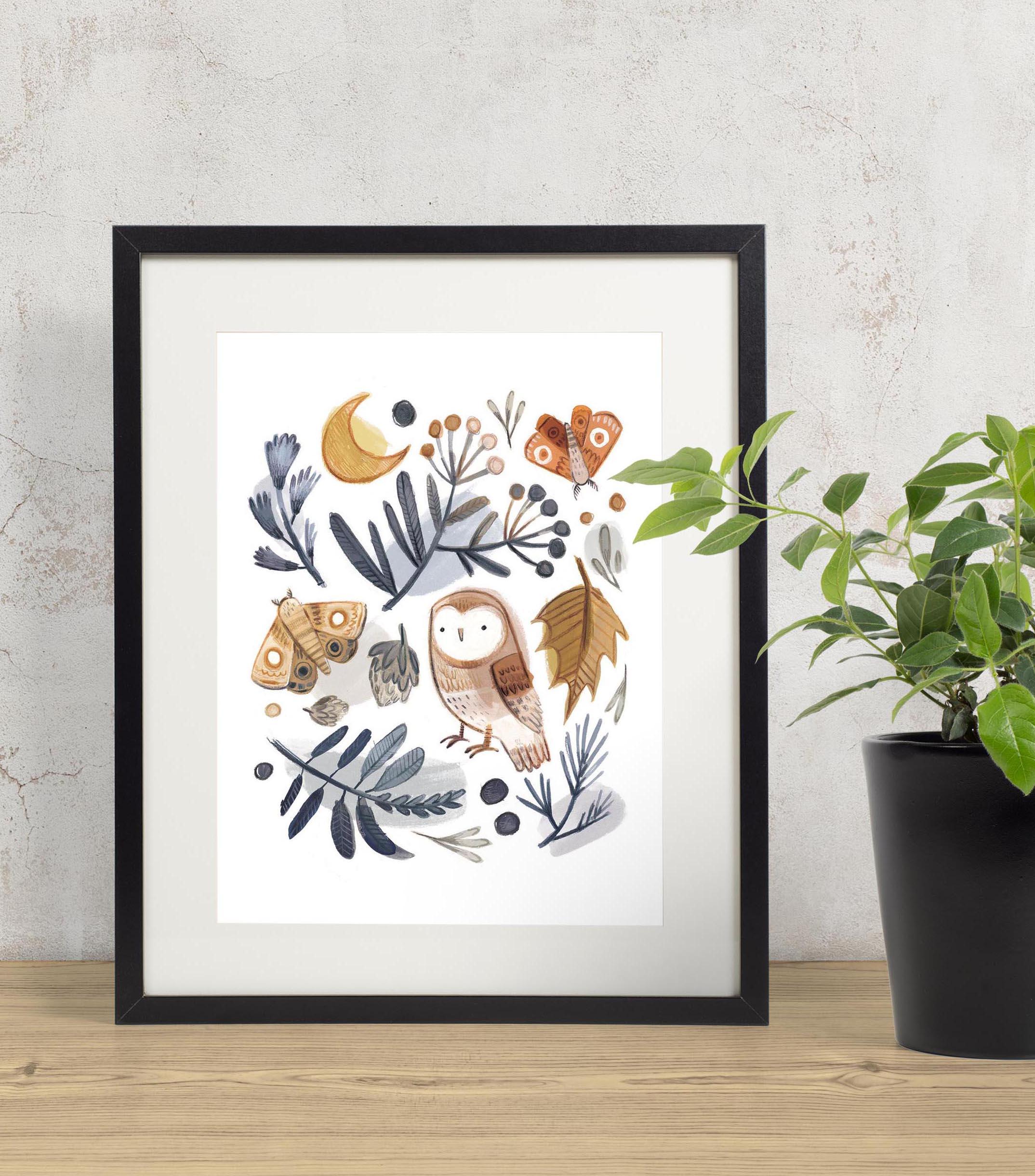 Owl and Moth moch crop.jpg