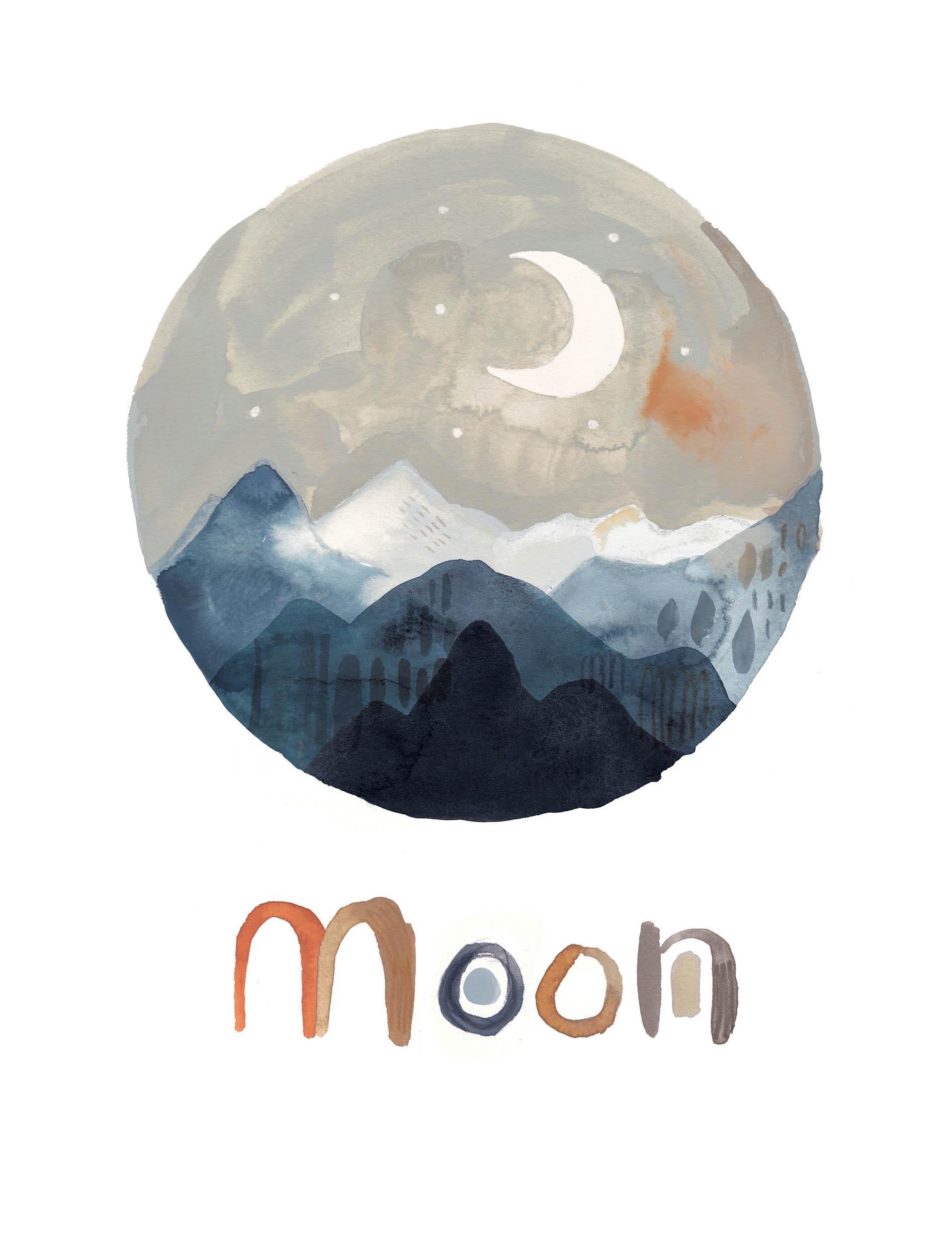 Moon LR.jpg