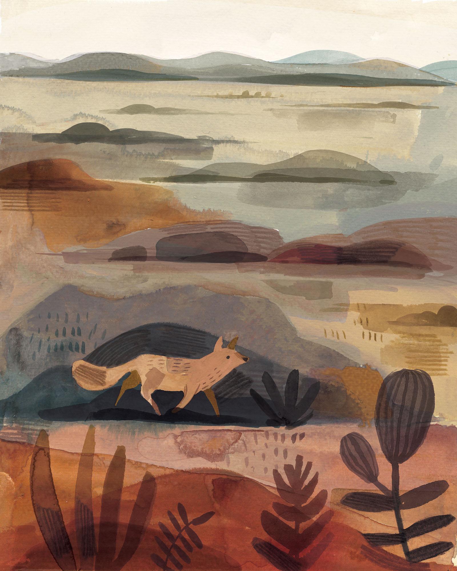 Fox Landscape LR.jpg