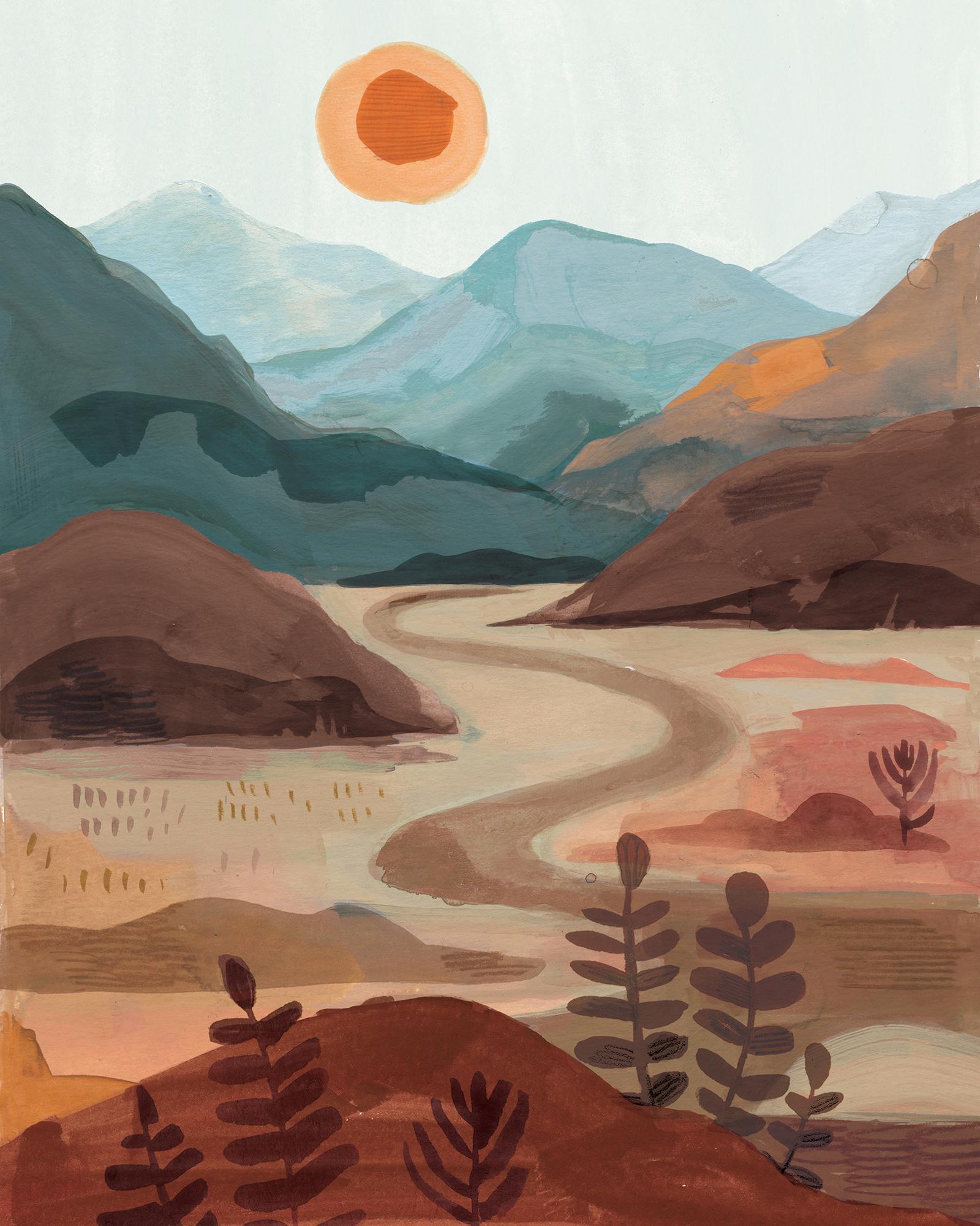 Desert Sunset LR.jpg