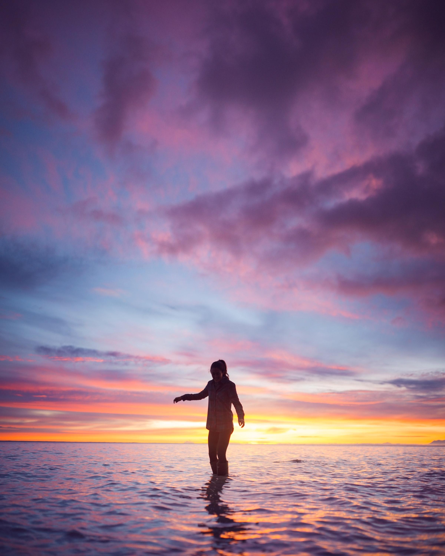 Balancing-Sunset.jpg