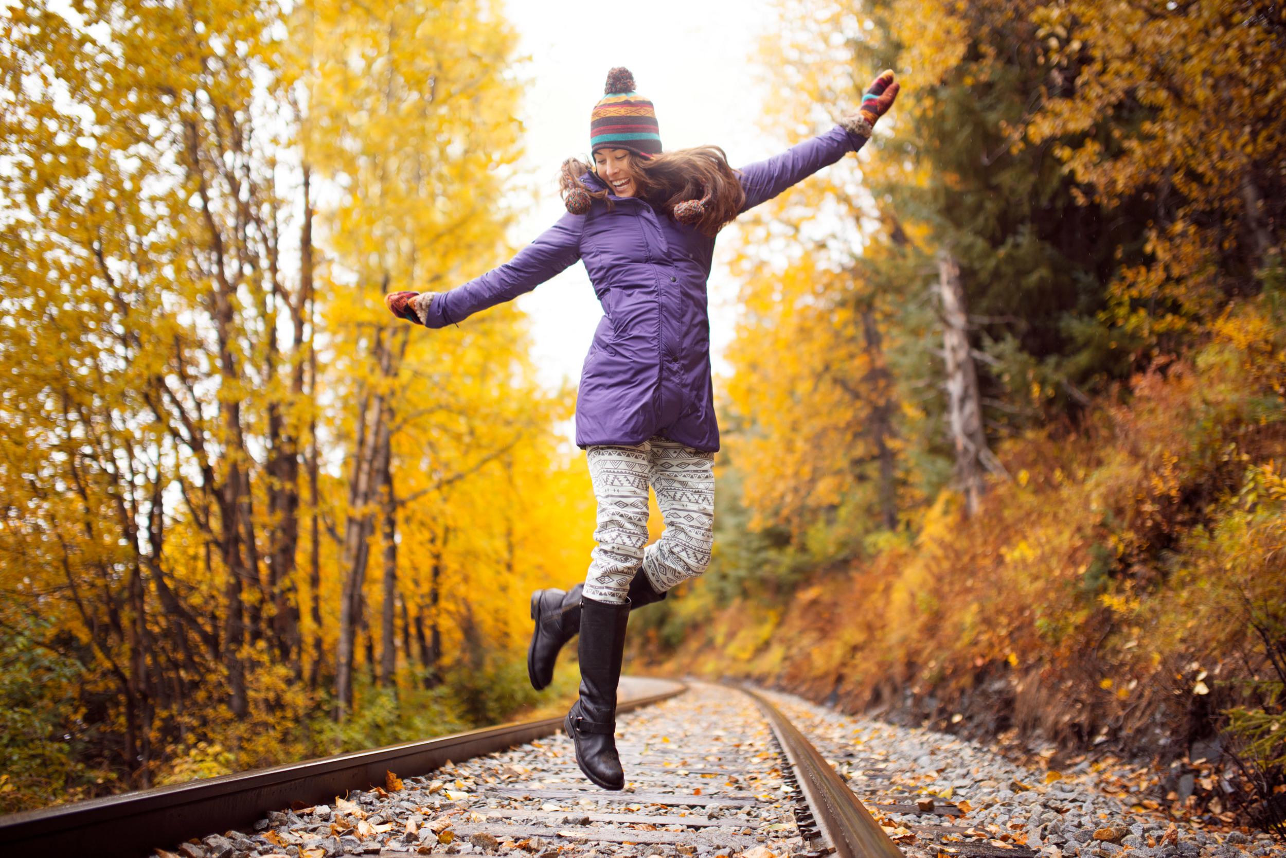 Fall-Jump.jpg