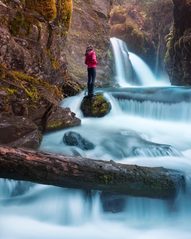 Girdwood-Waterfall.jpg