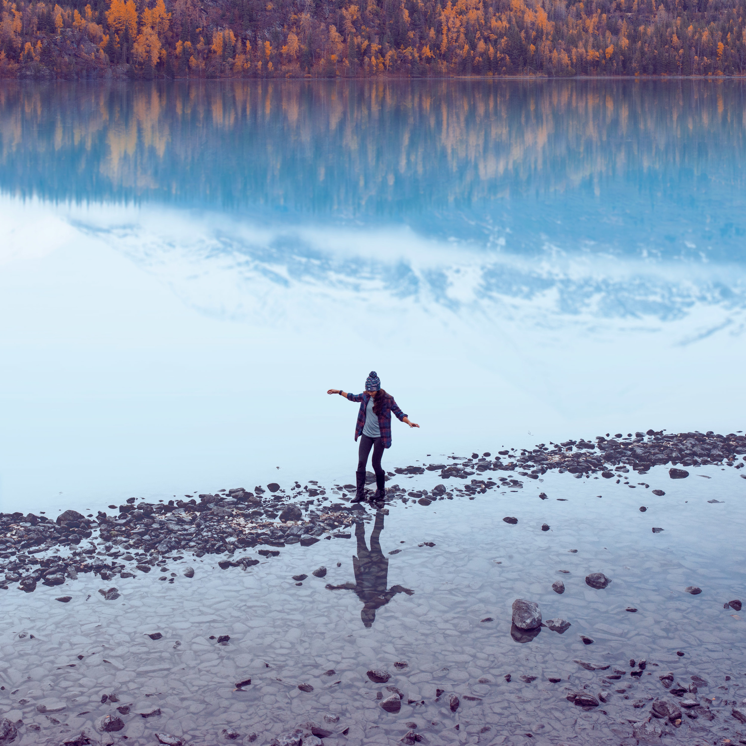 Lake-on-the-Kenai.jpg