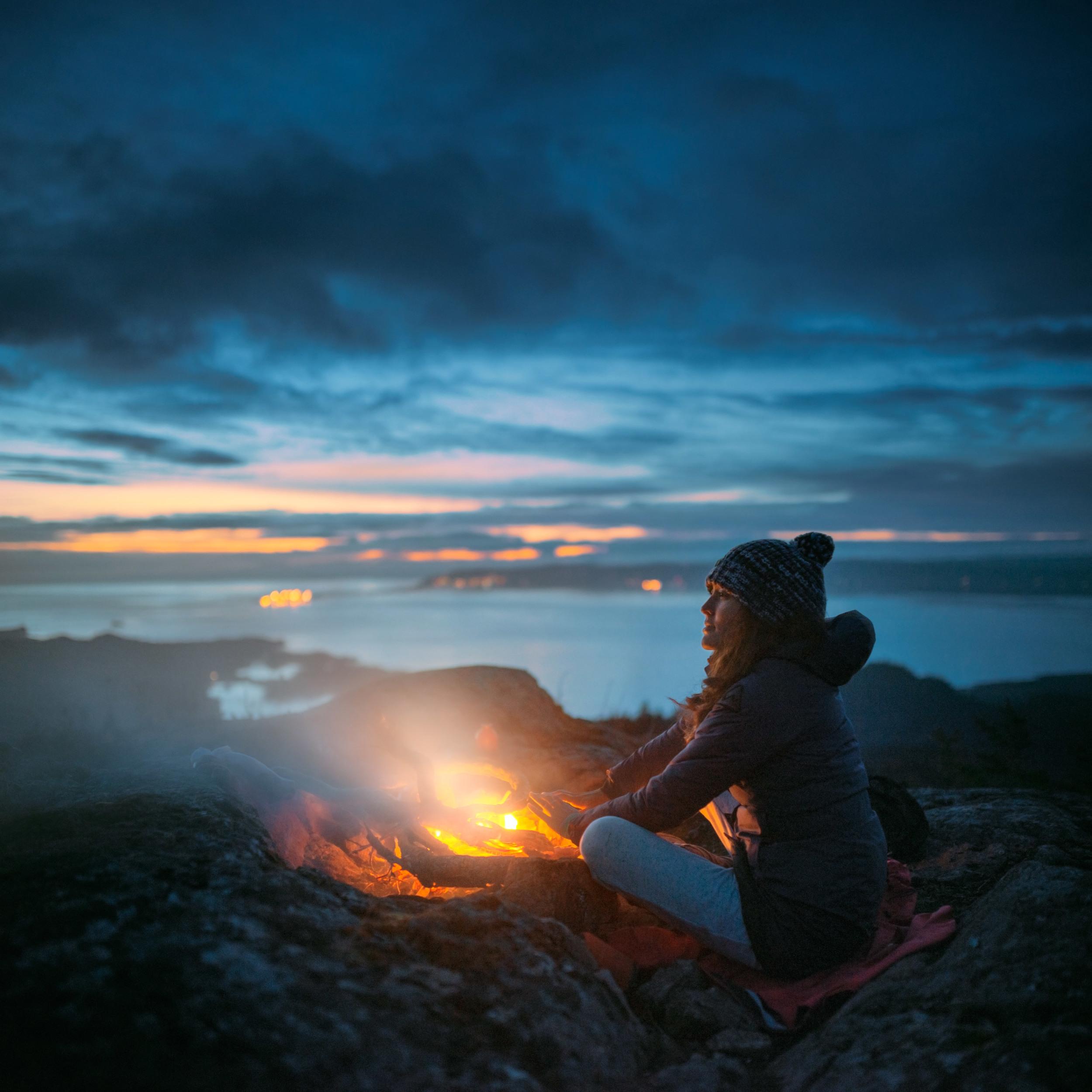 Homer-Campfire.jpg