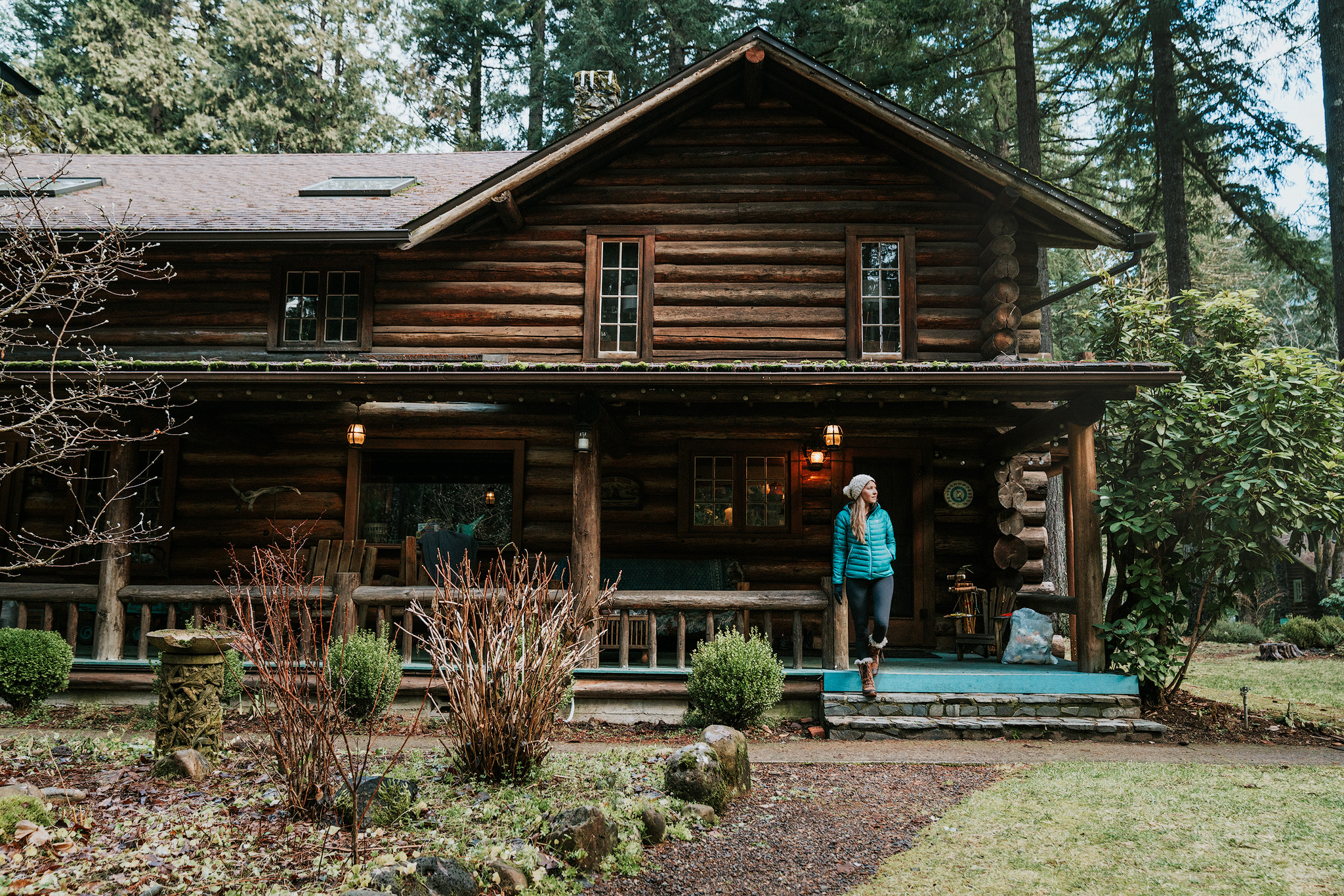 Loloma-Lodge---Matthew-Hahnel.jpg