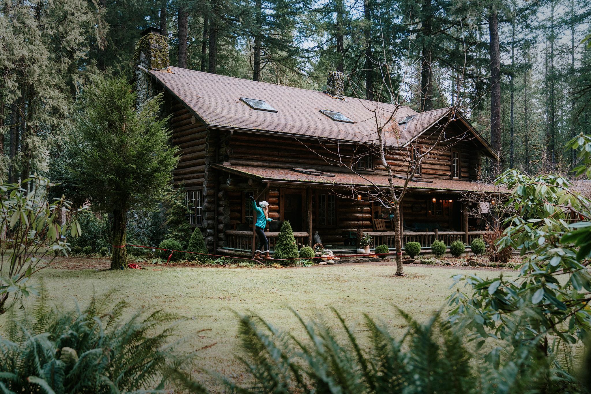 Loloma-Lodge---Renee-Carman.jpg