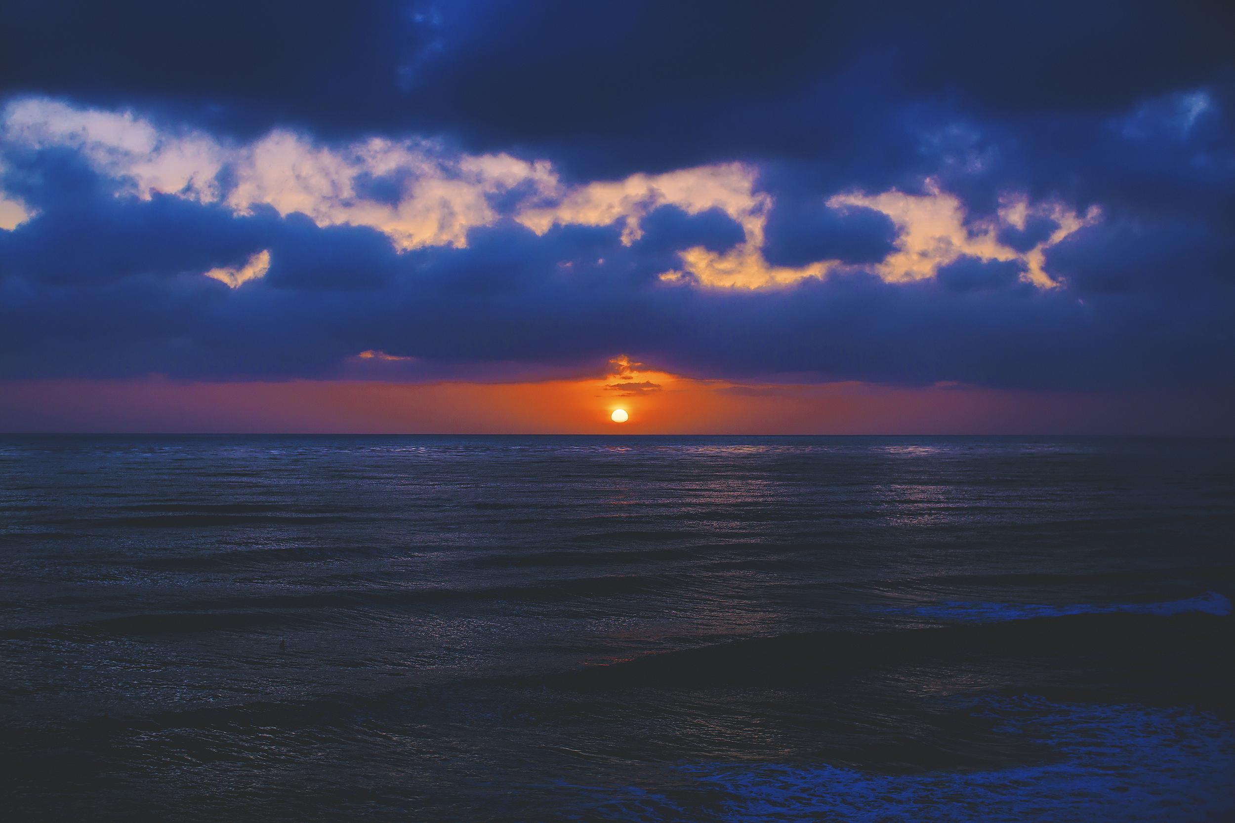 JLRoyal_SanDiego_SunsetCliffsSunset4.jpg