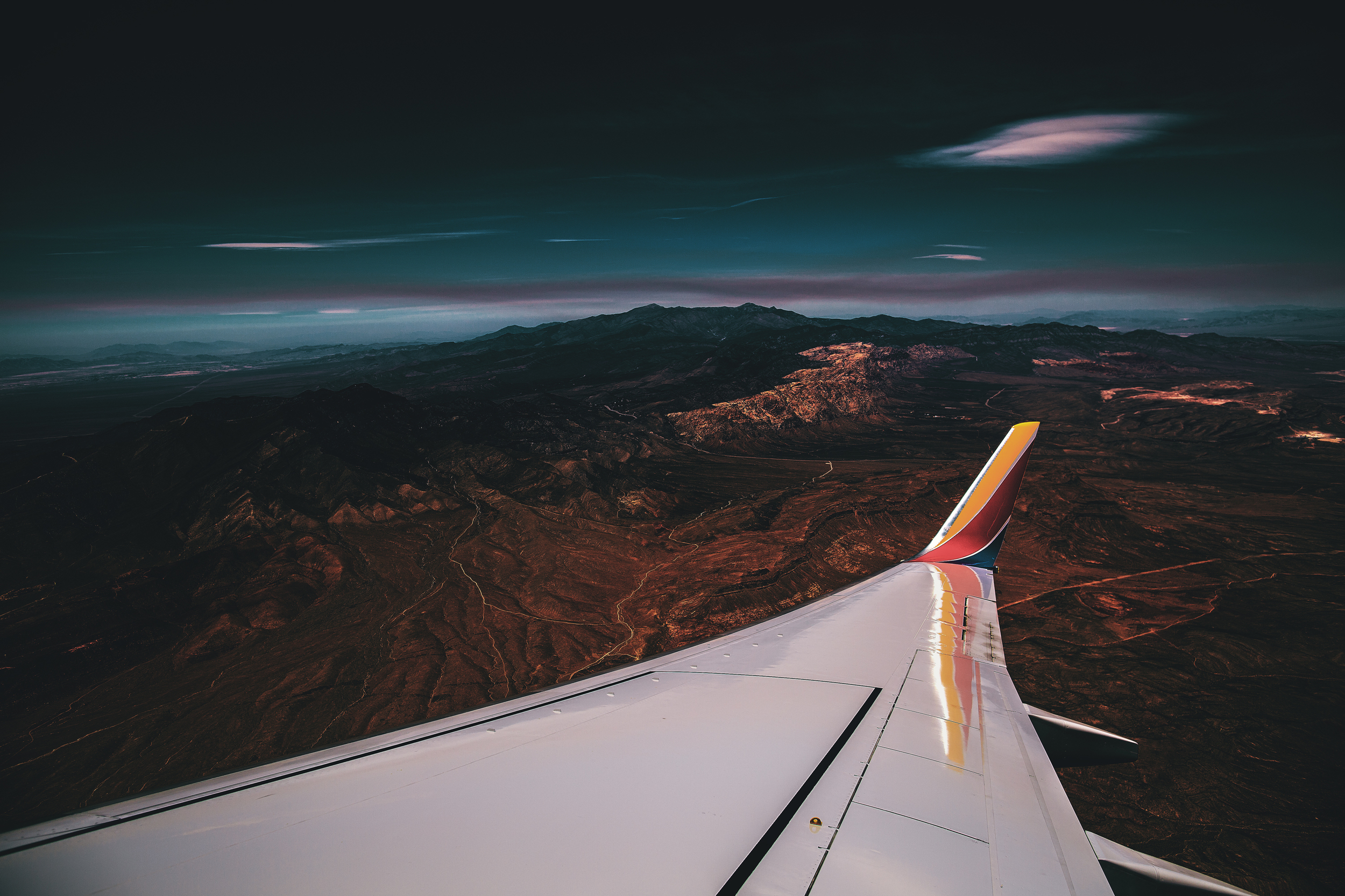 JLRoyal_LasVegas_SouthwestWasteland1.jpg