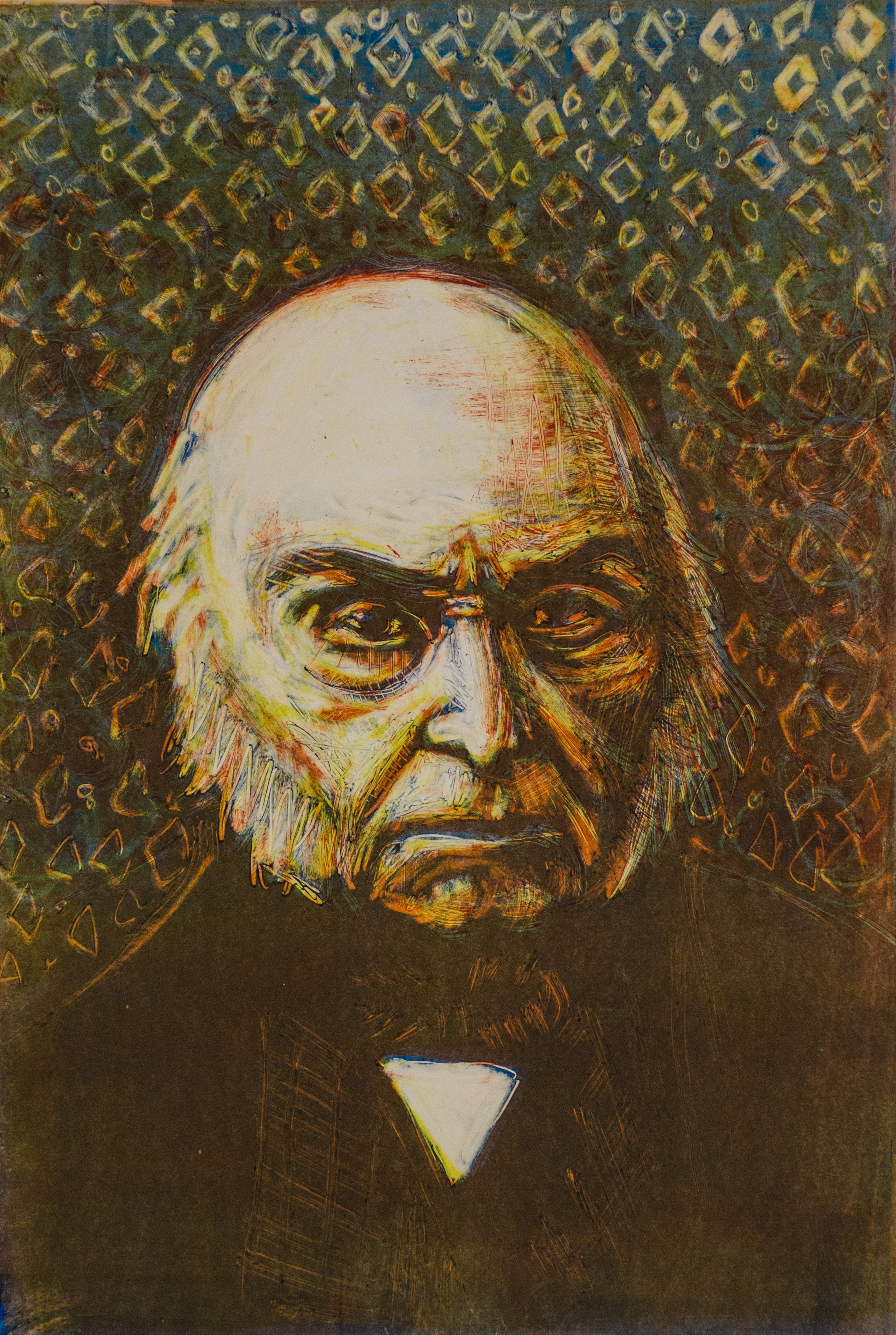 Adams (John Quincy)